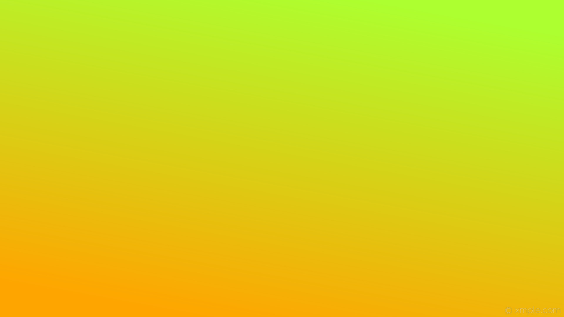 Orange And Green Wallpaper 60 Images