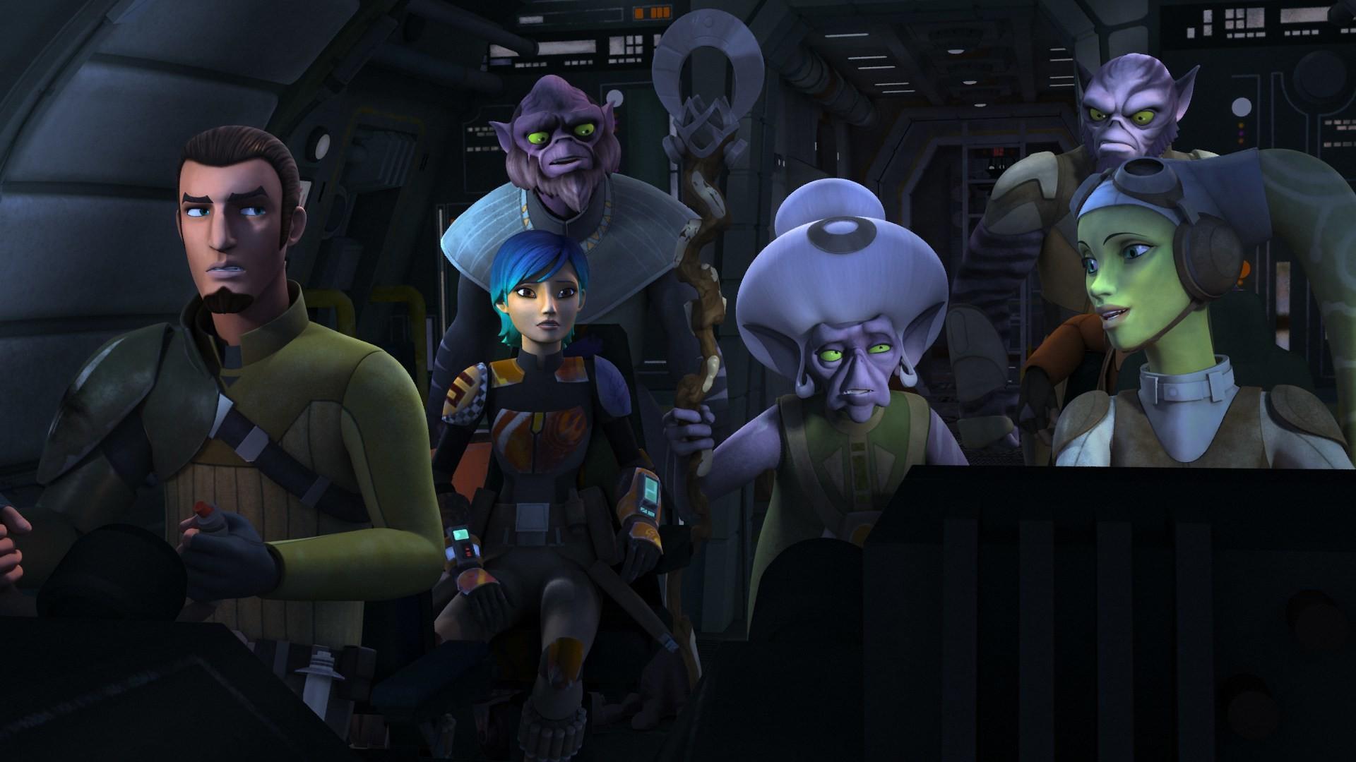 star wars rebels season 2 episode 4 download