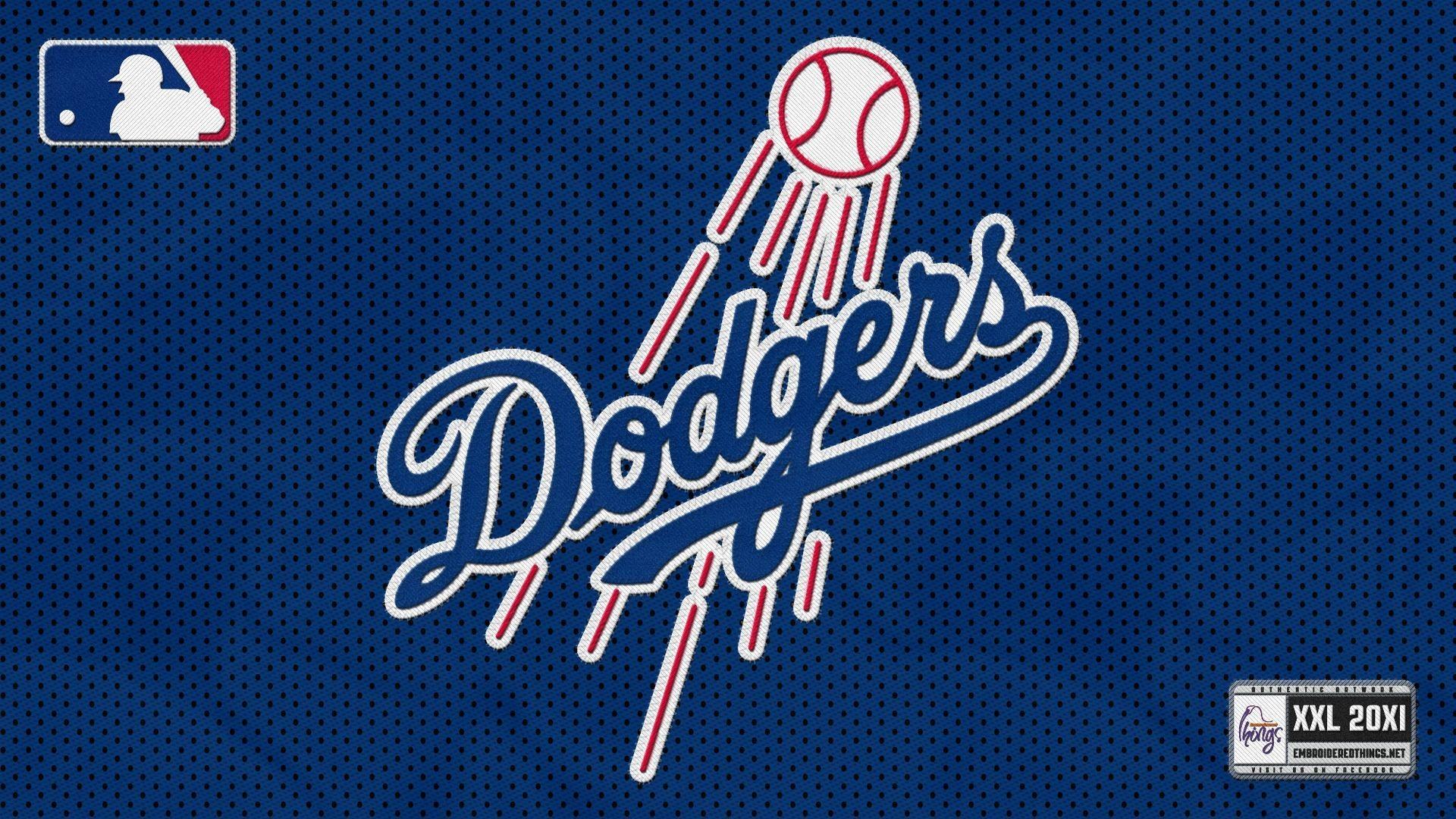 angels baseball hd wallpaper 65 images