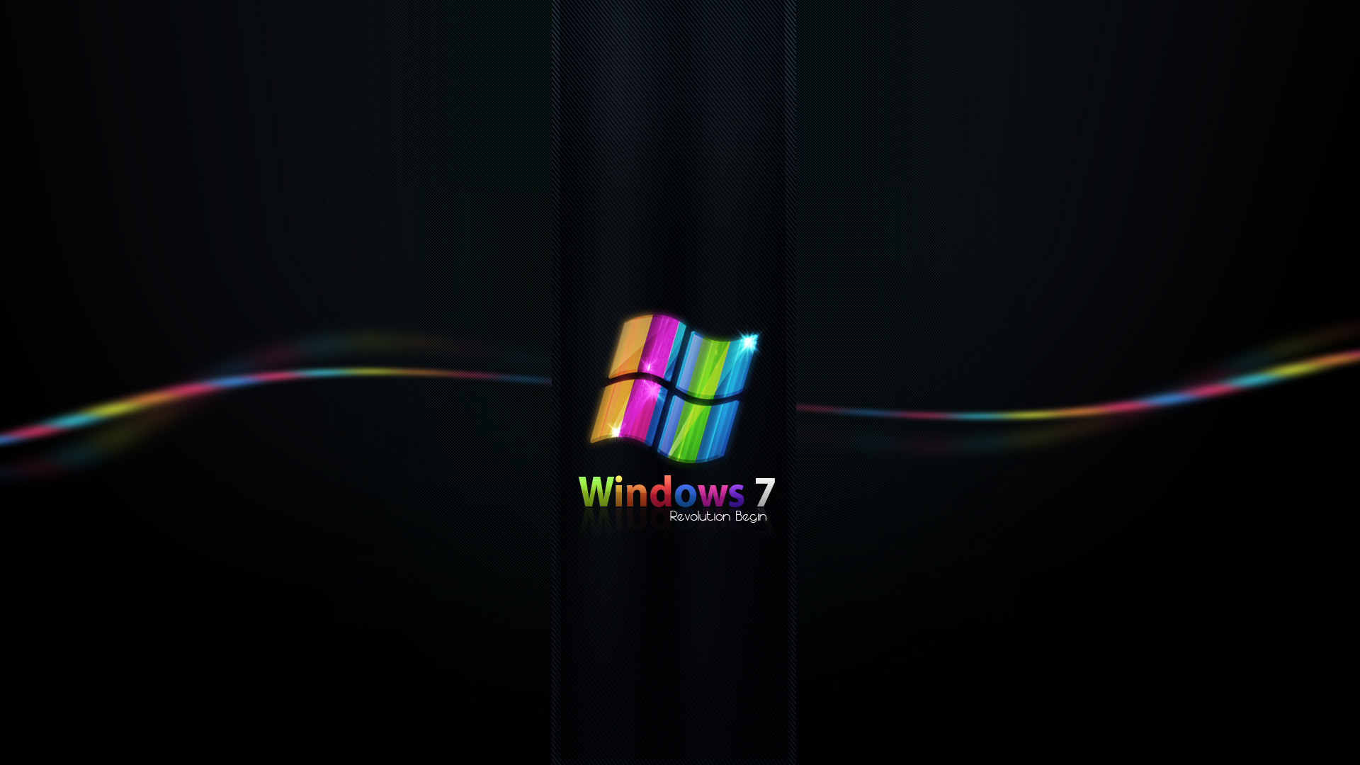 animated wallpapers for windows 7 (45+ images)