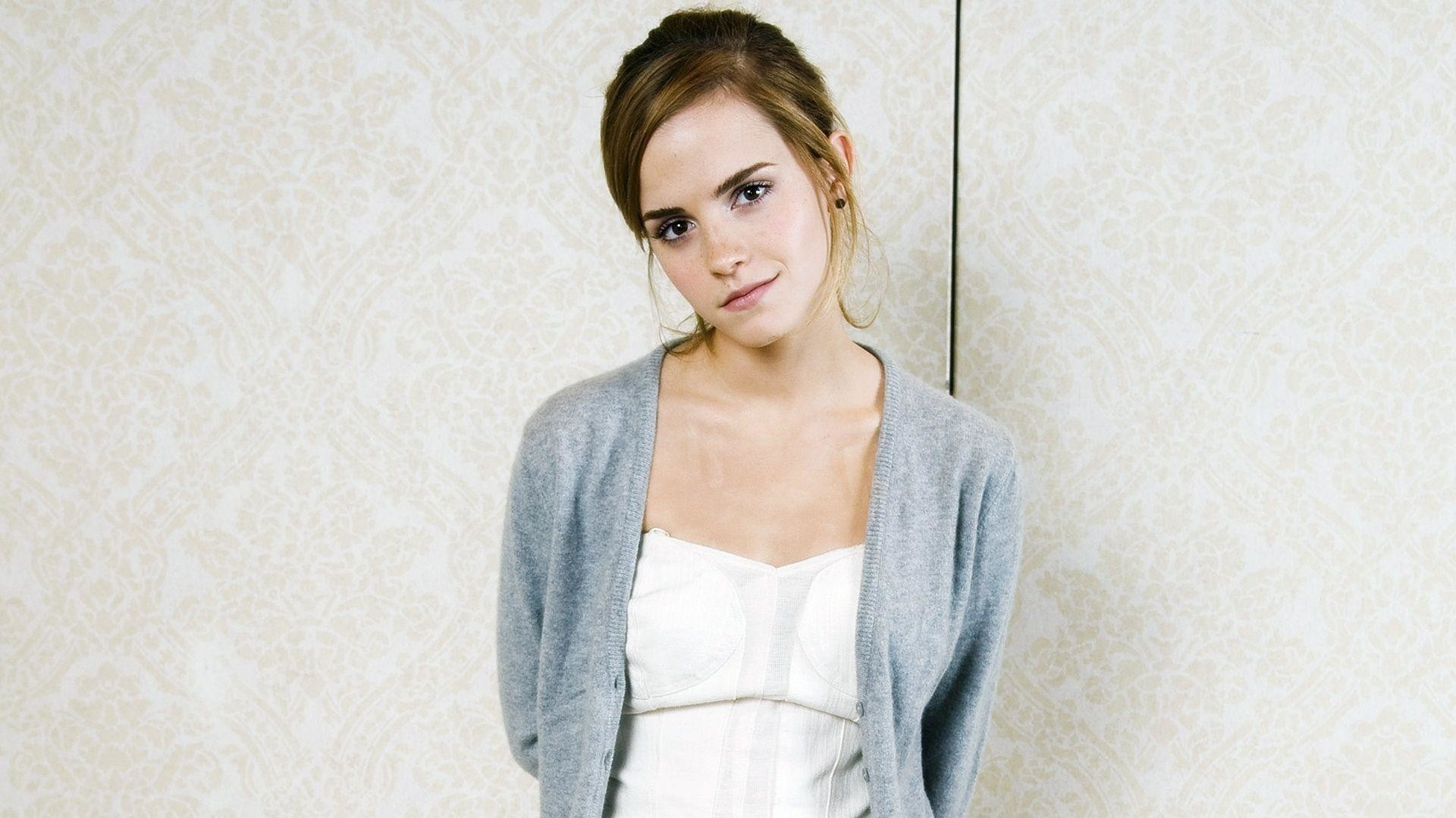 1920x1080 Emma Watson Wallpaper Hd  #1544 Wallpaper .