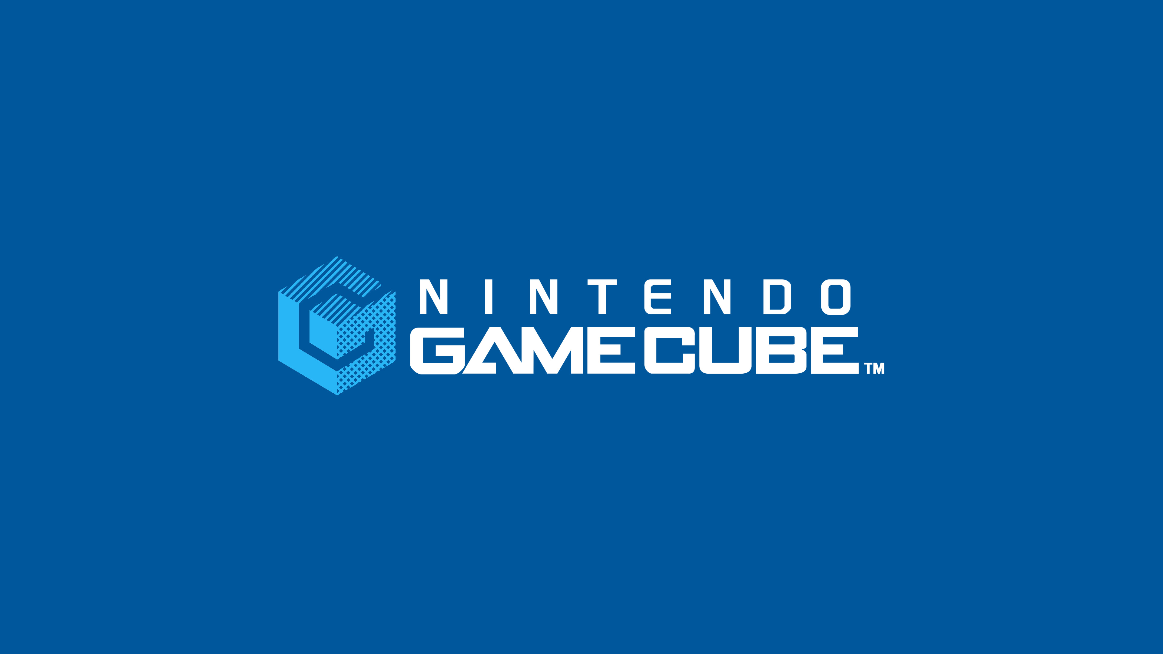 Nintendo Wallpapers (76+ images)