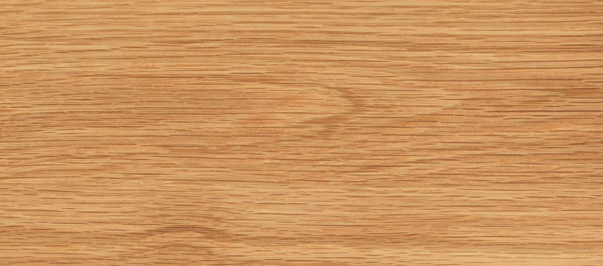 oak wood grain wallpaper  41  images