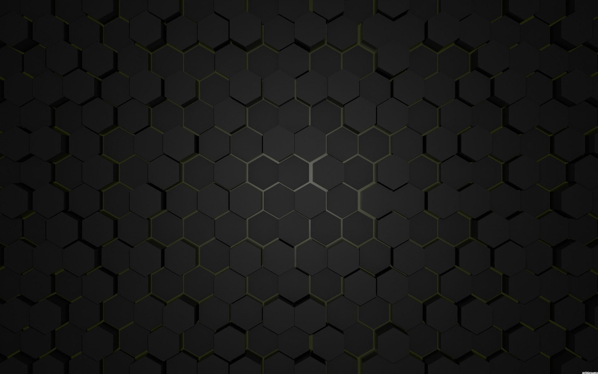 1920x1200 Abstract Black Waves Wallpaper 1366×768 Wallpapers Abstract Black (38  Wallpapers) | Adorable