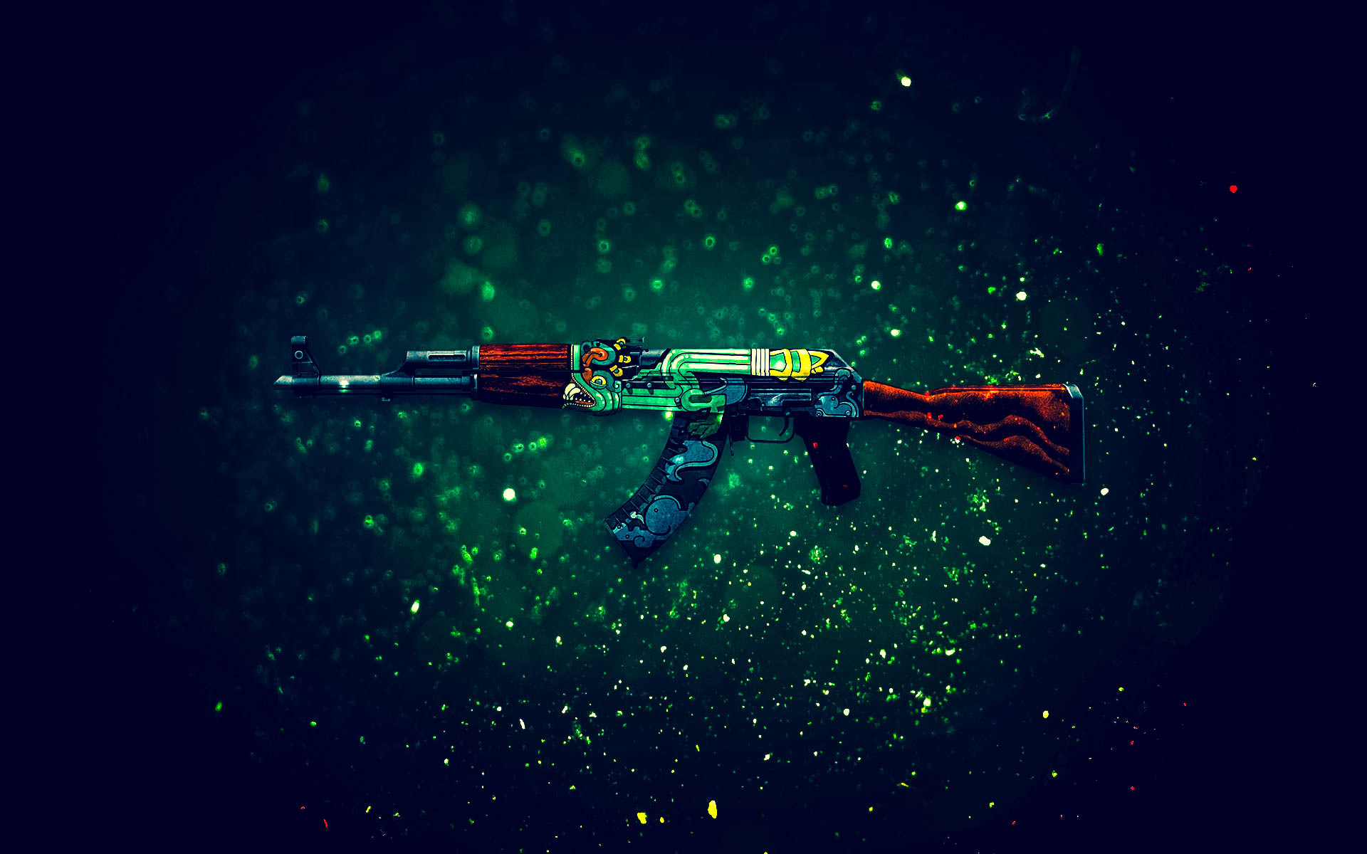 1920x1200 Counter Strike Global Offensive Wallpapers | HD Wallpapers Early