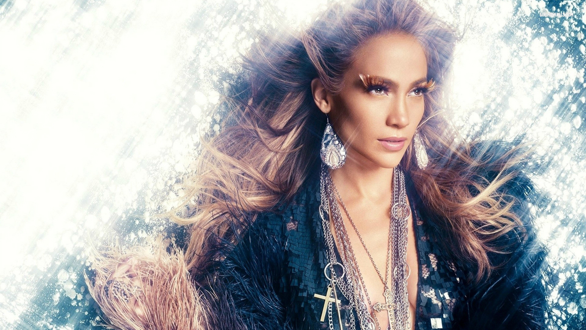1920x1080 undefined Jennifer Lopez Pics Wallpapers (55 Wallpapers) | Adorable  Wallpapers | Desktop | Pinterest | Jennifer lopez wallpaper and Wallpaper
