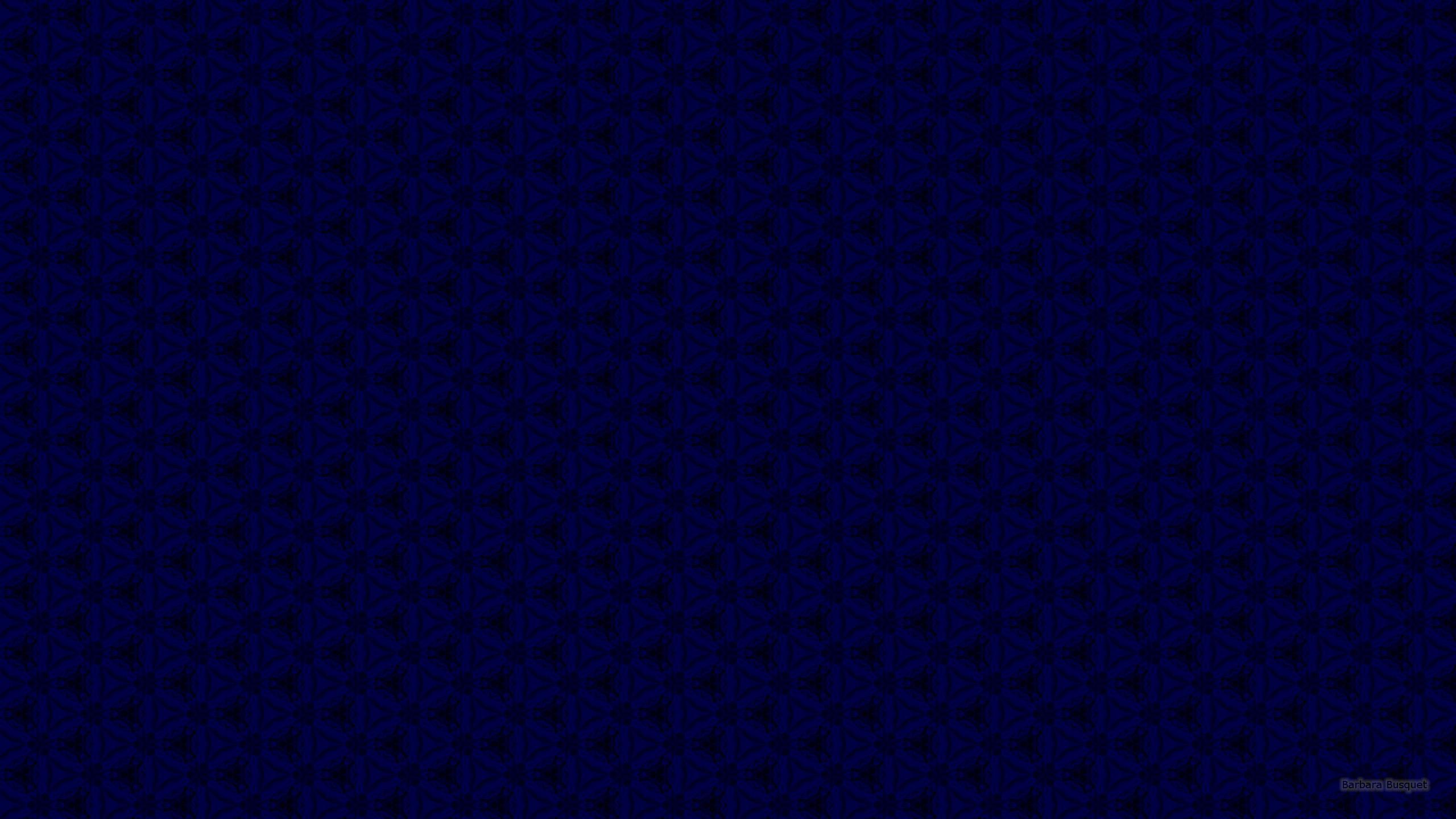 2880x1800 Vintage Navy Blue Wallpaper Background Px 32903 KB AbstractWhite Victorian Damask