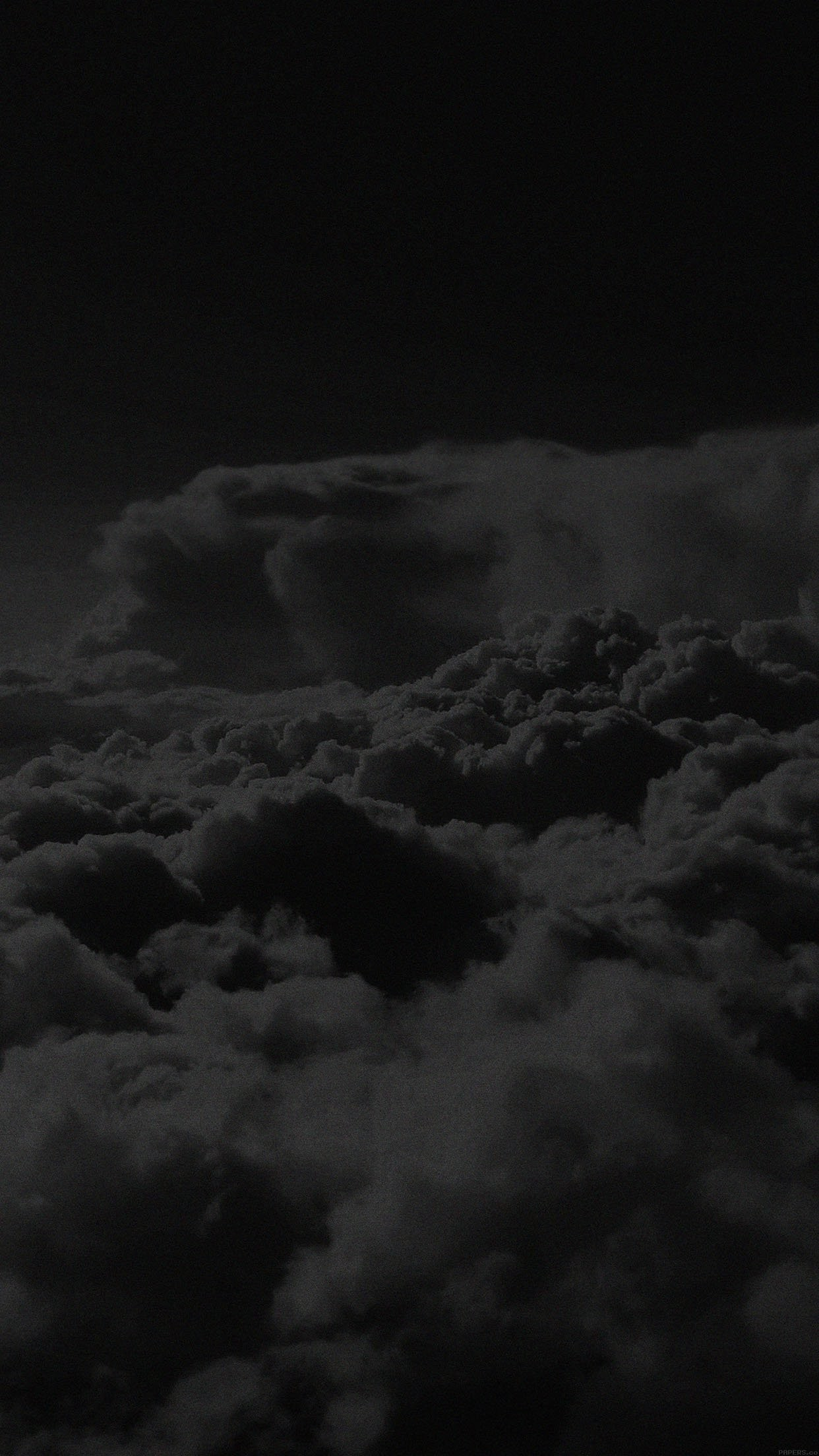 Dark Cloud Wallpaper (64+ images)