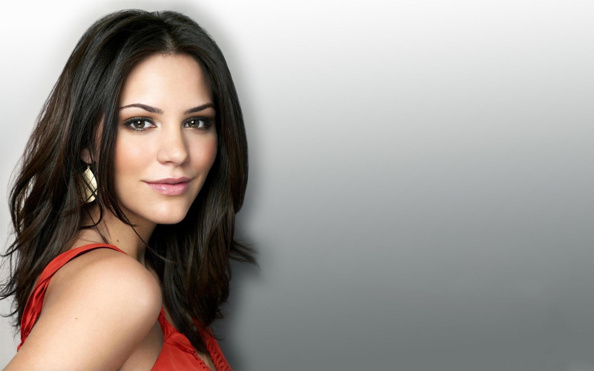 1920x1200 13 HD Katharine McPhee Wallpapers