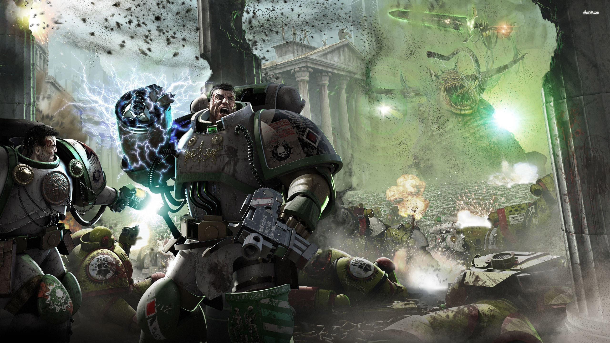 2560x1440 16293-horus-heresy-warhammer-40-000--game-