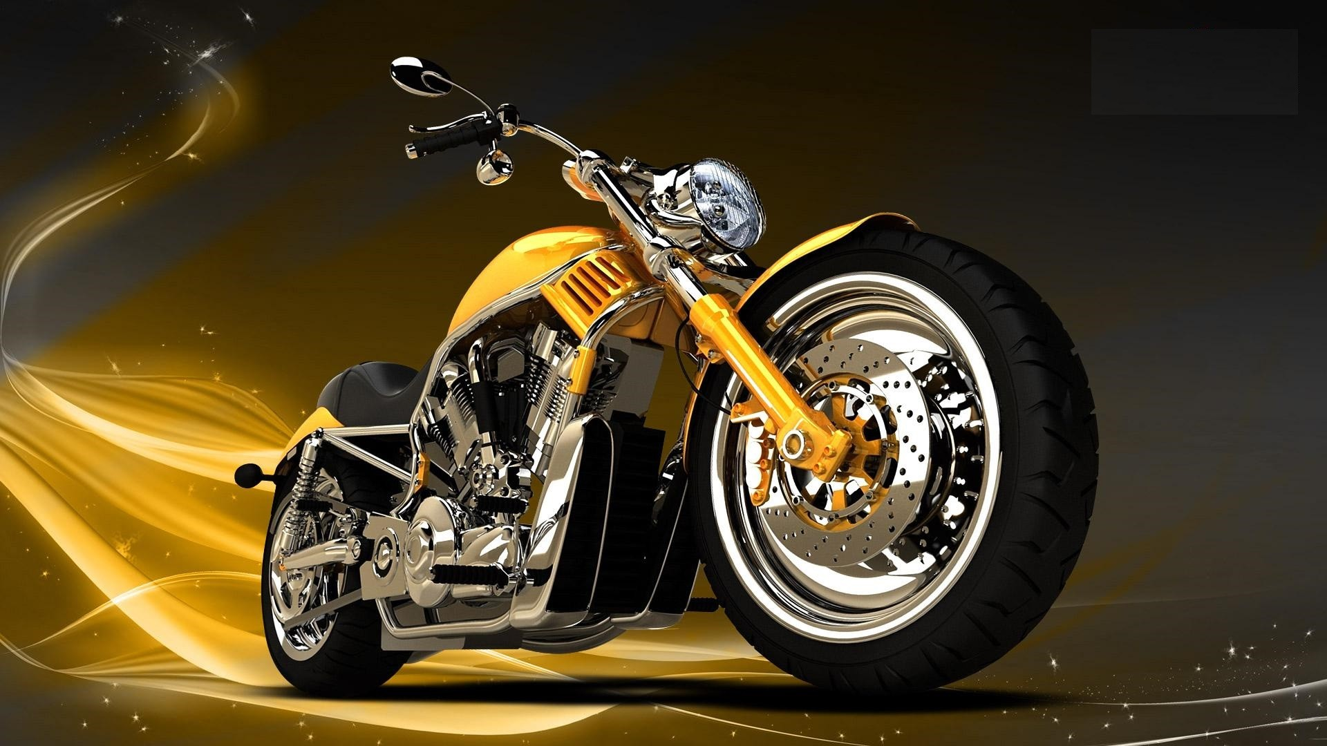 Sport Collection Hd Wallpapers 2048x2048 Sport Wallpapers: Sport Bikes Wallpapers (67+ Images