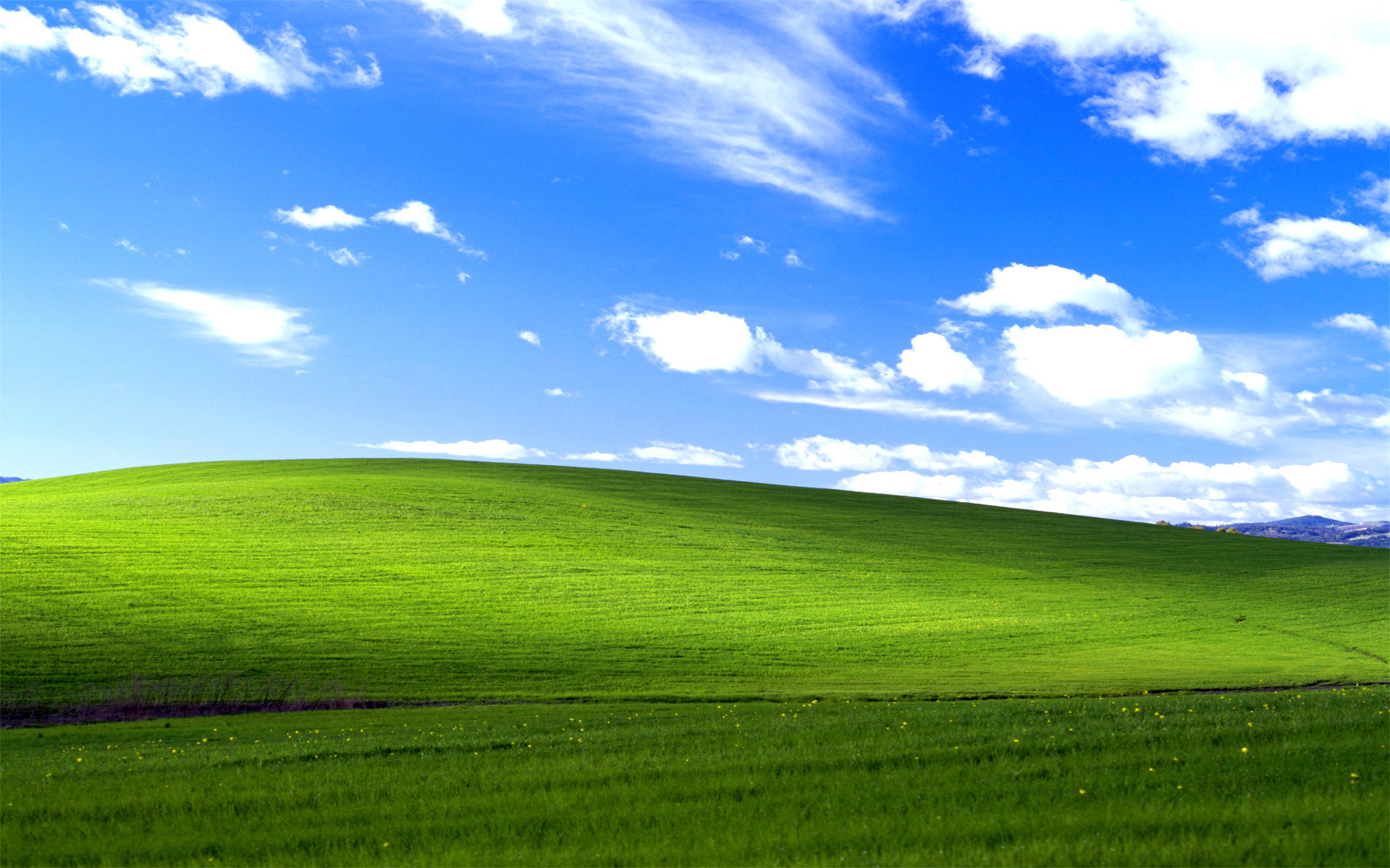 1920x1200 Tags: Windows Bliss. Description: Download Windows XP Bliss wallpaper ...