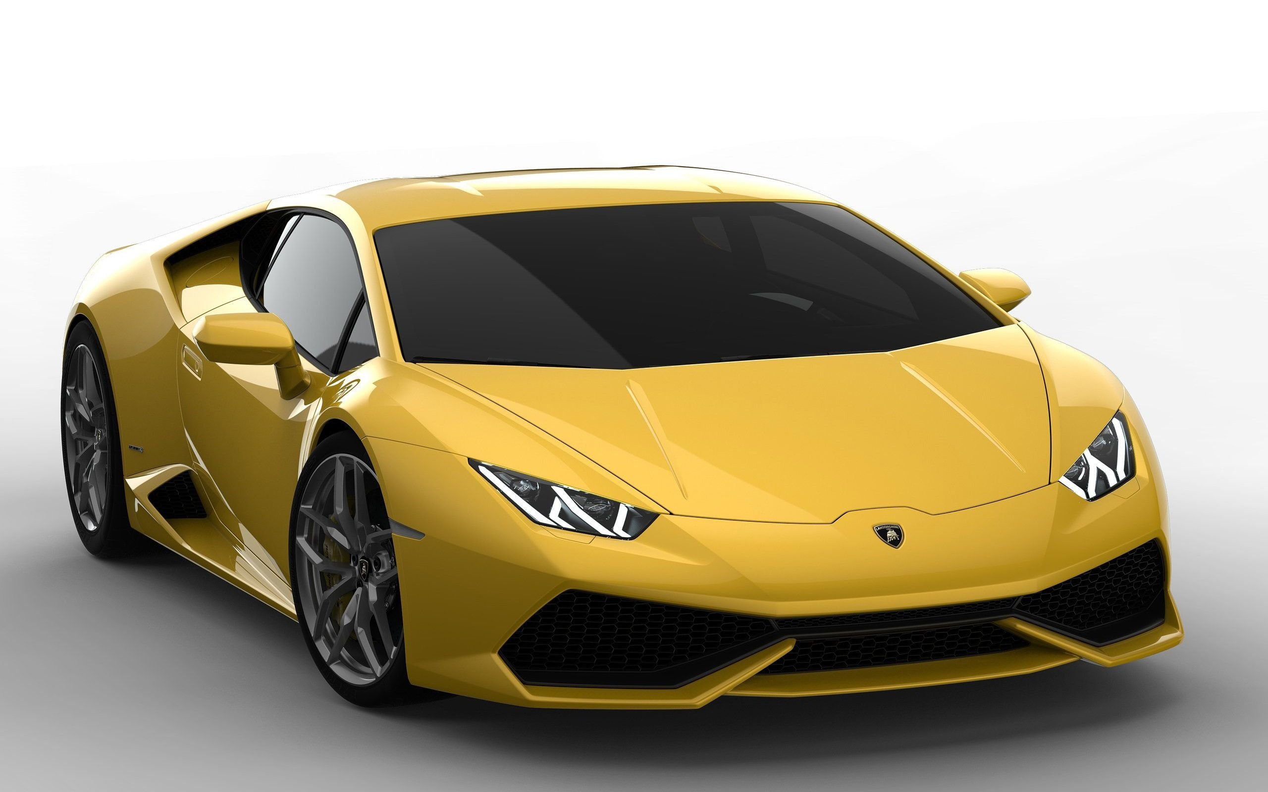 2560x1600 in addition high definition hd 1080p 1920x1080 fits on 1600x900 1366x768  also Lamborghini Huracan Roadster wallpaper