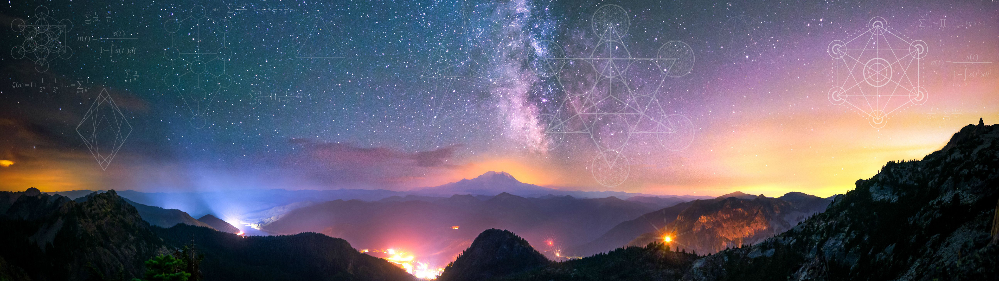 3840x1080 Sacred Geometry Photos. Sacred Geometry Picture, Sacred Geometry Wallpapers  ...