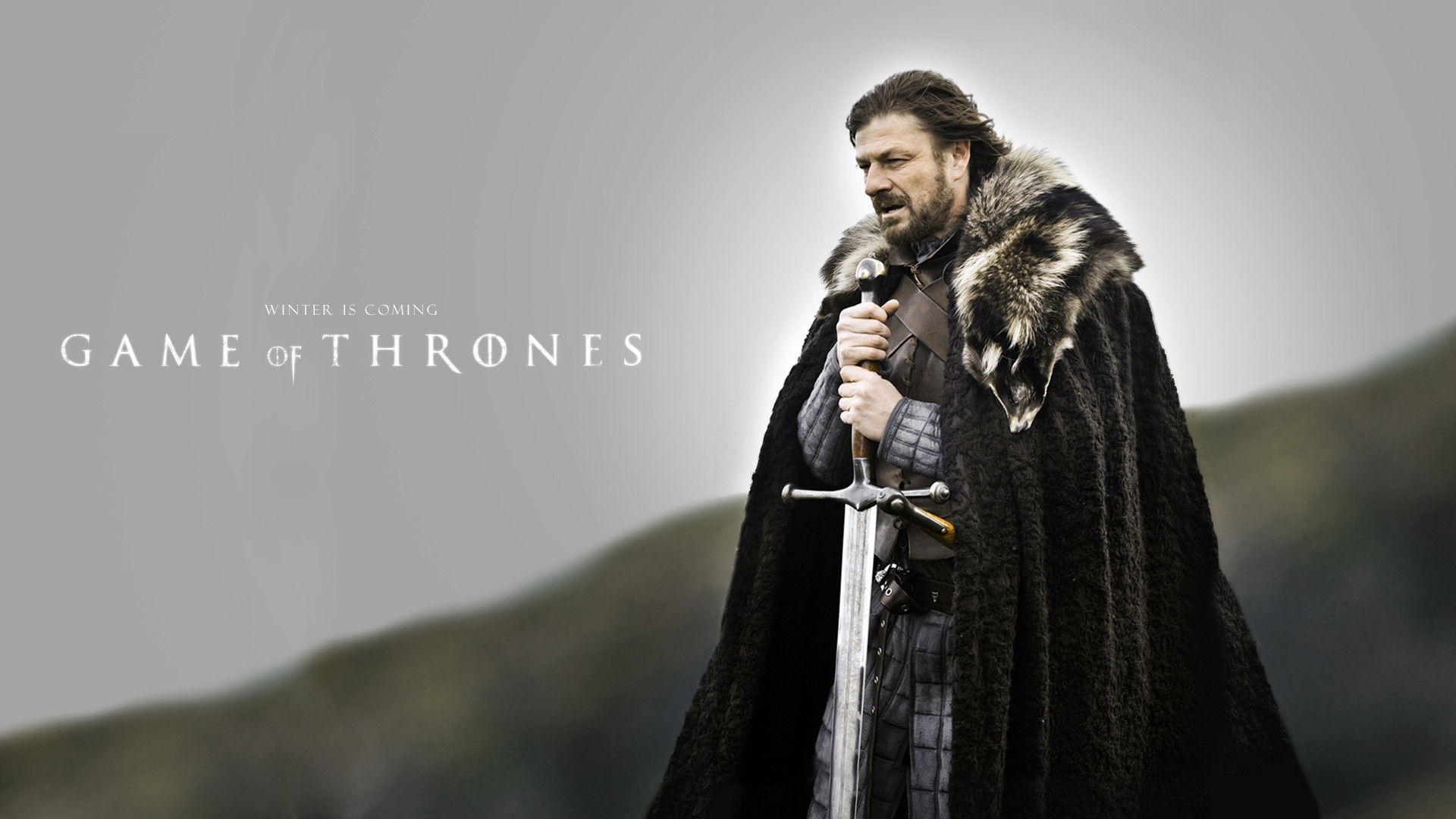 1920x1080 Winter Is Coming (motto) | Game of Thrones Wiki | FANDOM powered by Wikia