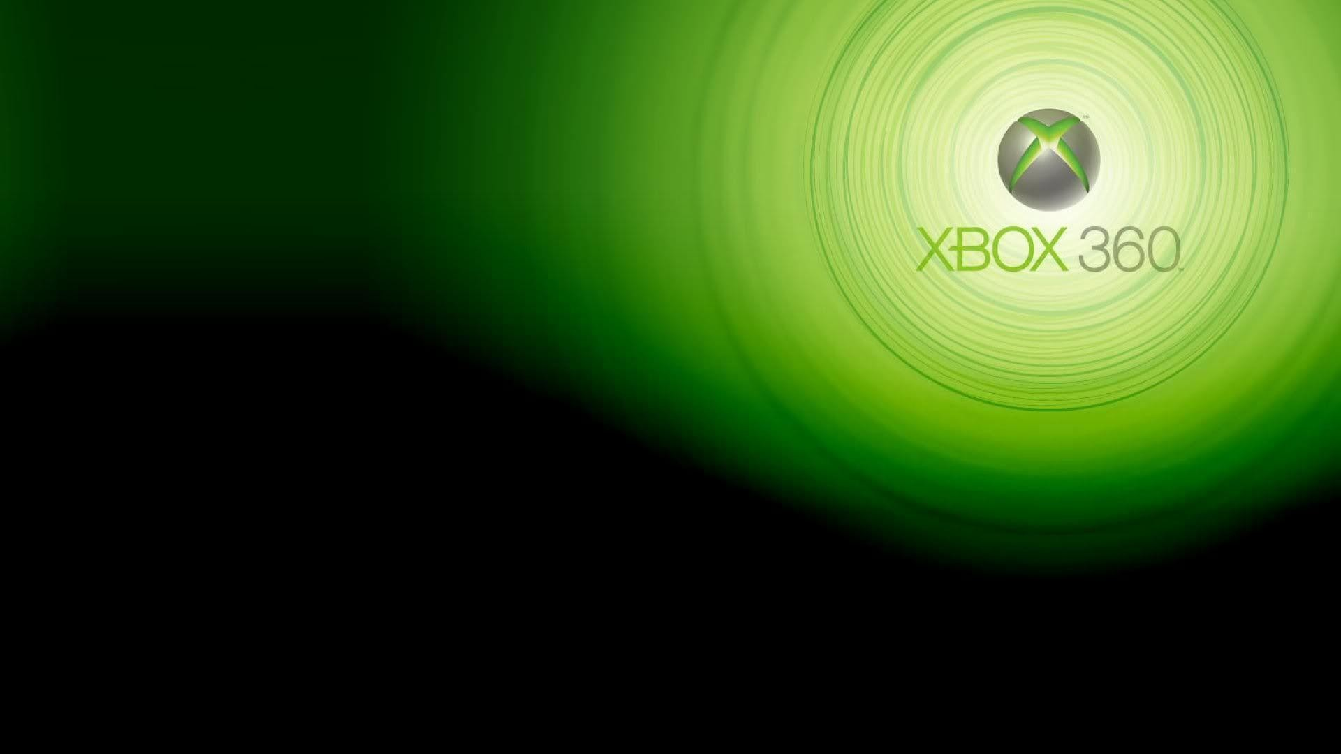 1920x1080 Cool Xbox Backgrounds - Wallpaper Cave