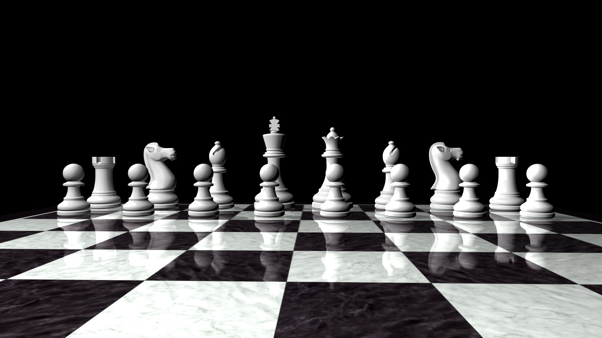 Download Autodesk Chess Wallpaper 76 Images
