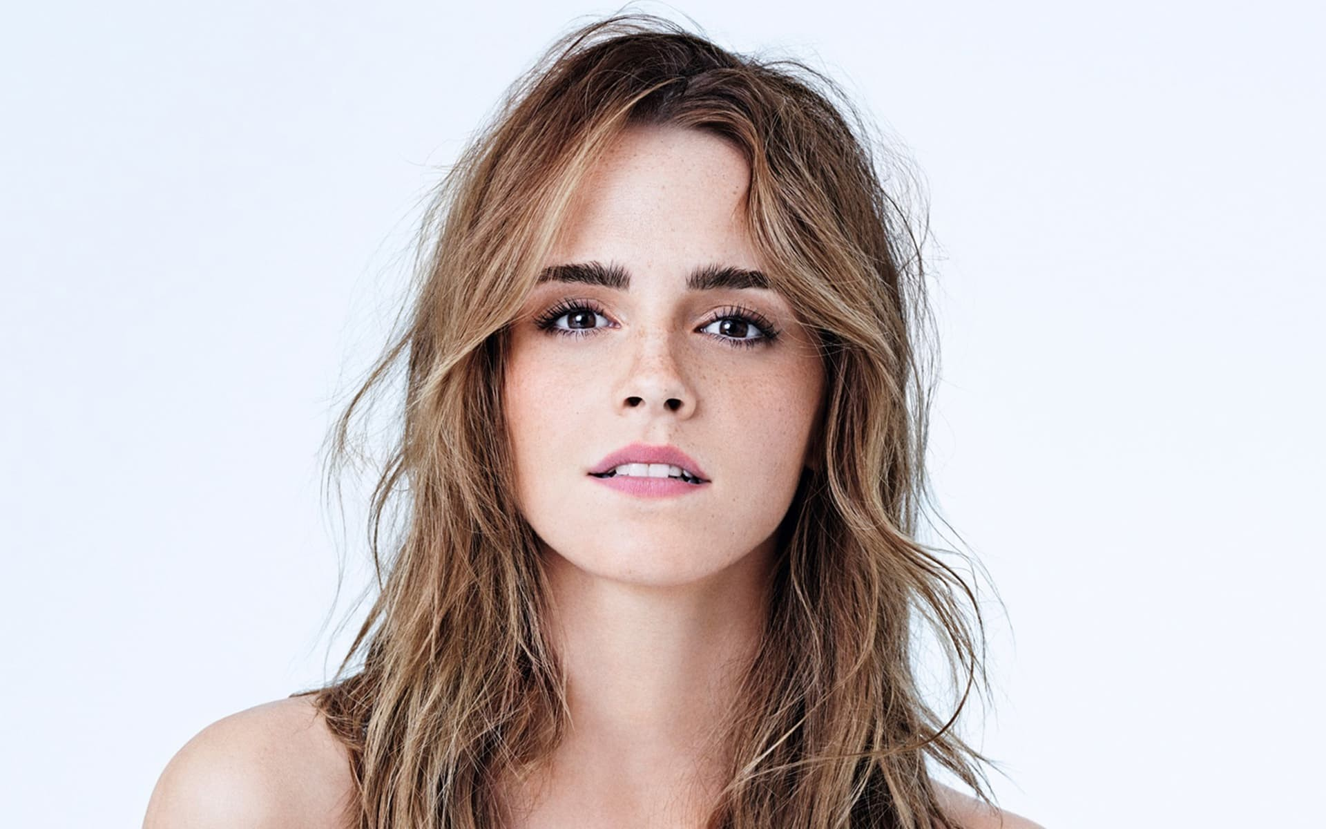 1920x1200 Emma Watson amazing HD wallpapers