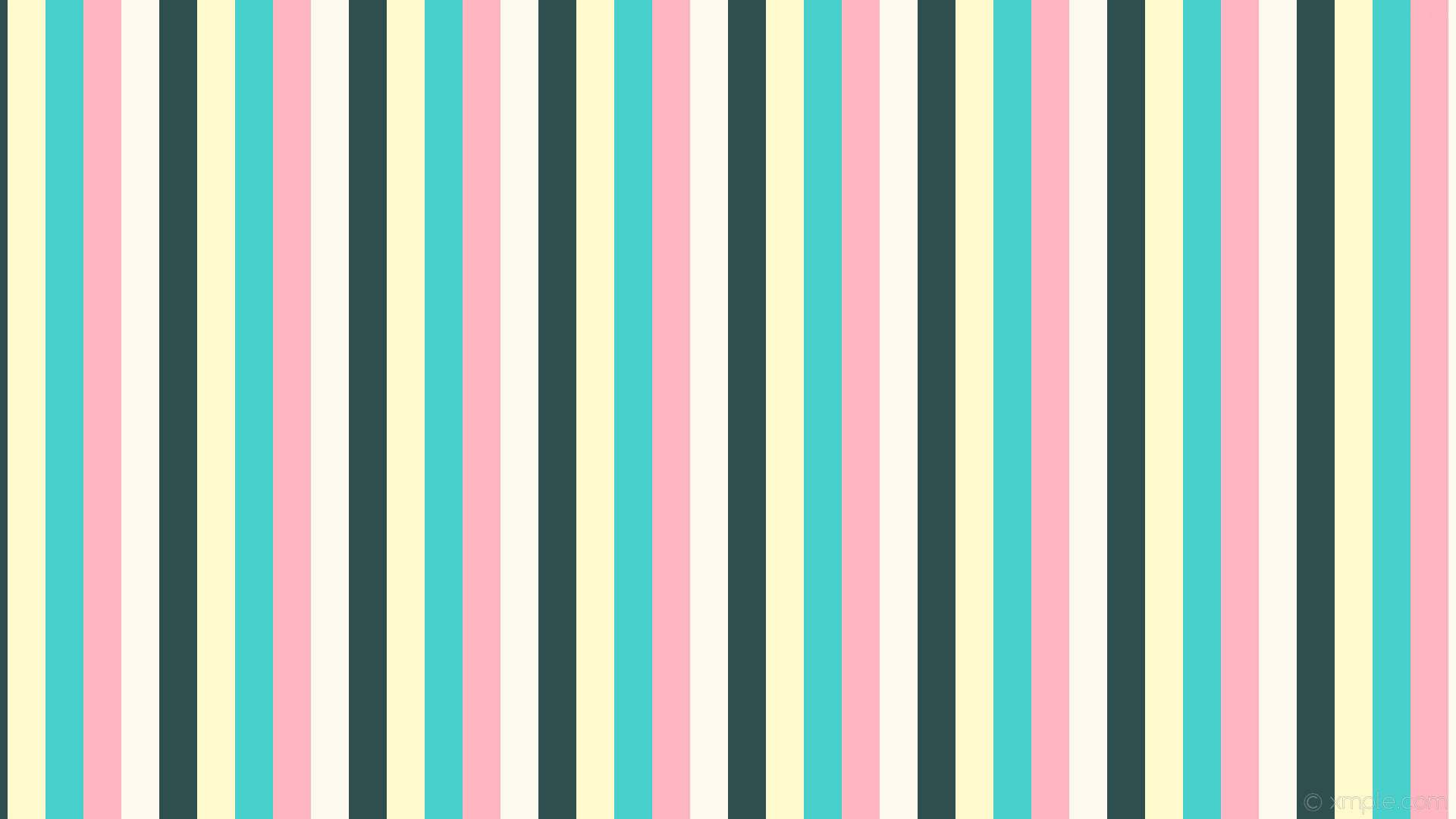 White and Teal Wallpaper 45 images