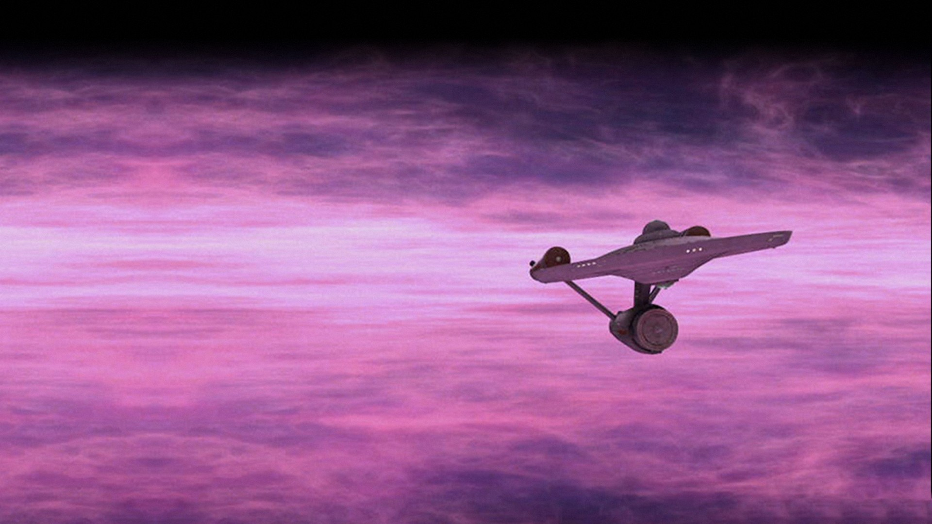 1920x1080 are viewing star trek enterprise hd wallpaper color palette tags star