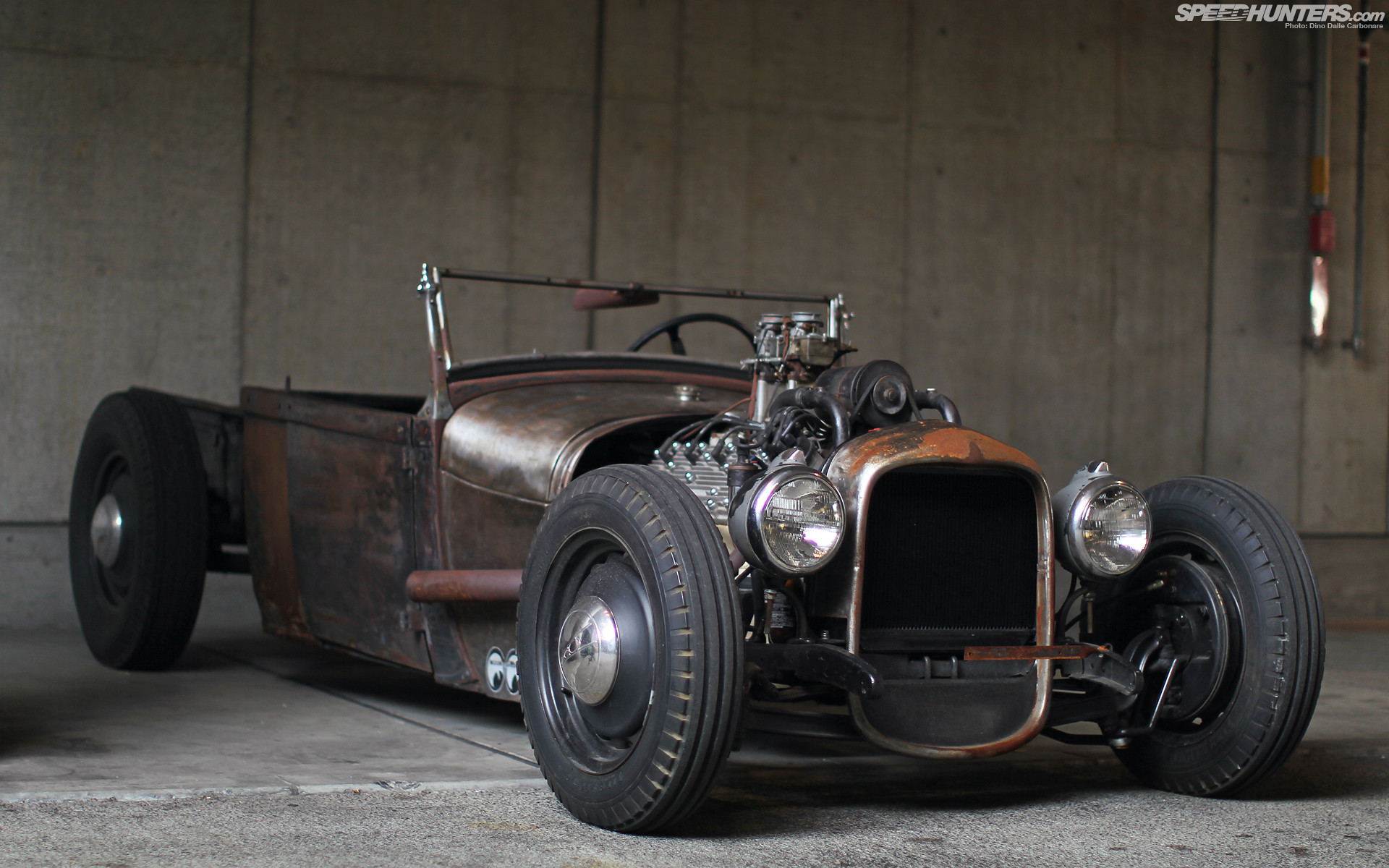 1920x1200 Hotrod Hot rods and Custom cars. Sometimes classic cars but mostly early  hotrods and rat rods or custom cars like lowriders.