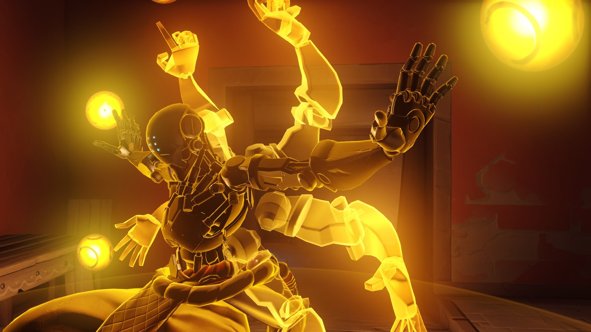 1920x1080 zenyatta-wallpapers-best-hd