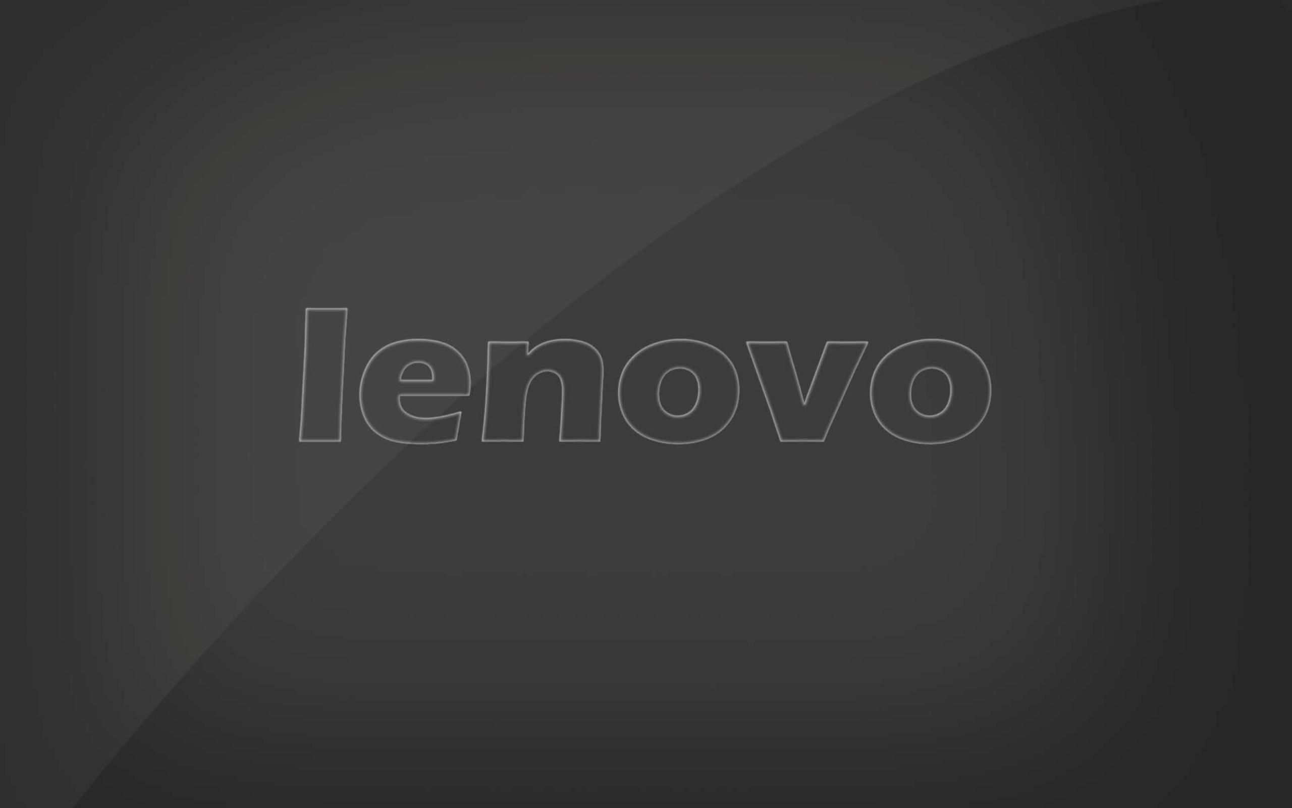 Lenovo Mobile Wallpaper: Lenovo Wallpaper 1366x768 (68+ Images