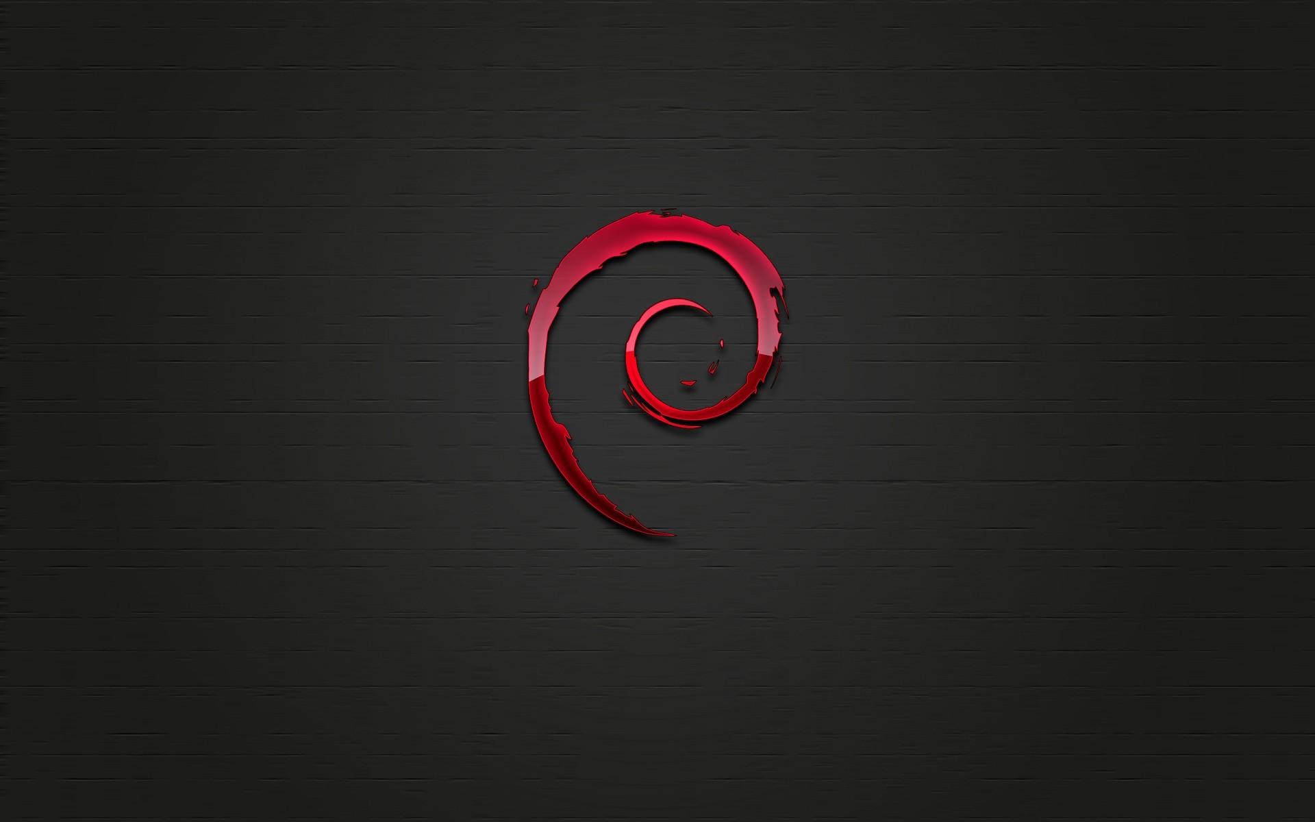 Kali Linux Wallpaper HD (69+ images)