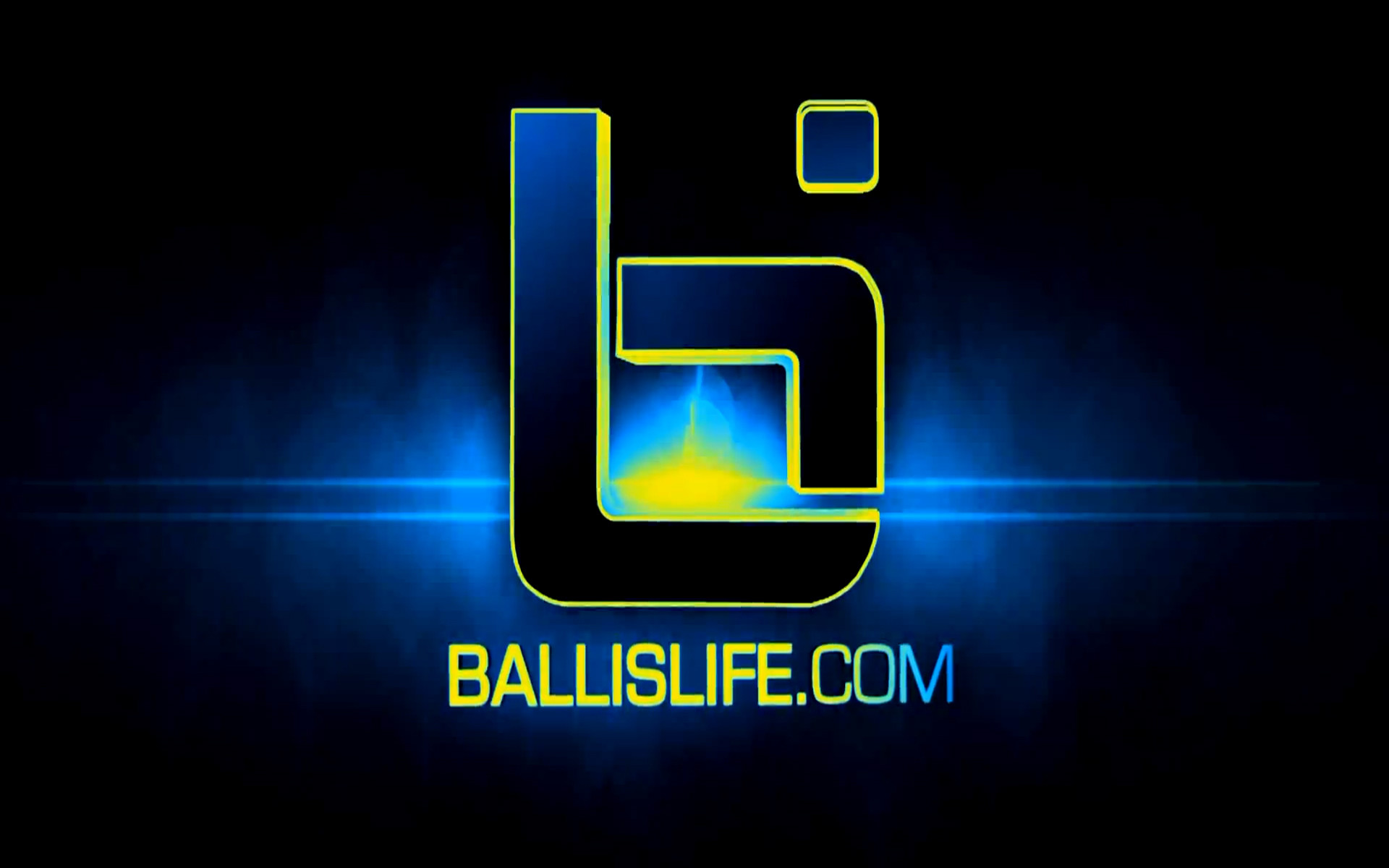 Ball Is Life Wallpaper 78 Images