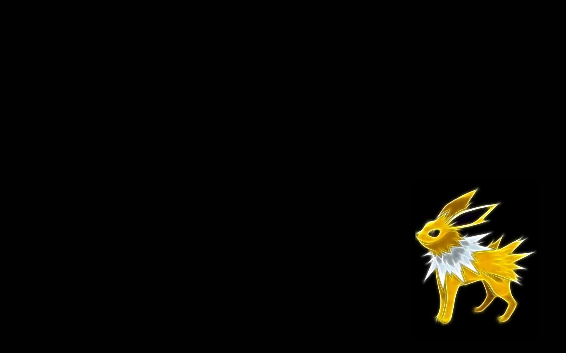 1920x1200 Eevee Wallpapers for Computer - WallpaperSafari