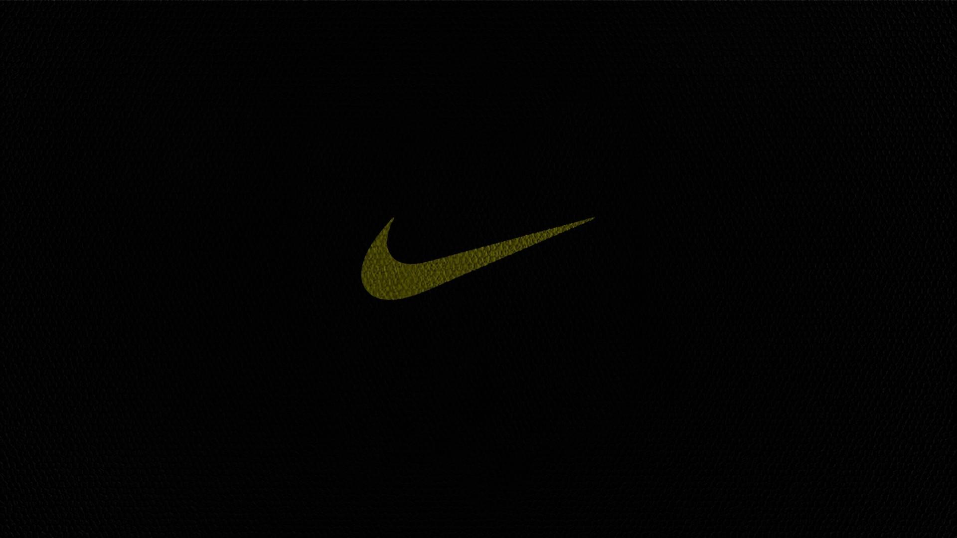 Nike Desktop Wallpaper (74+ Images