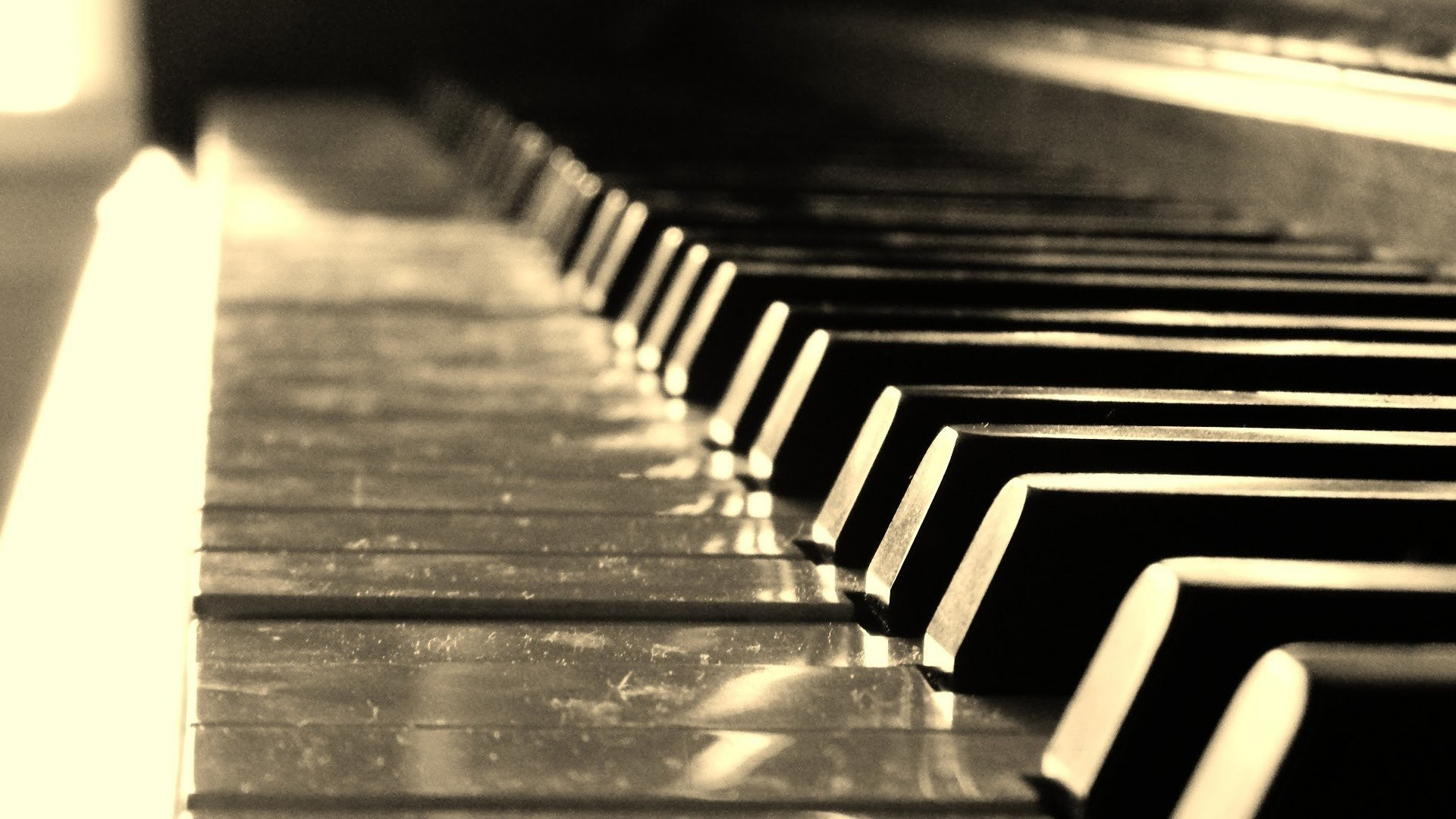 1920x1080 1080x1920 Music Piano Bokeh. Wallpaper 693165