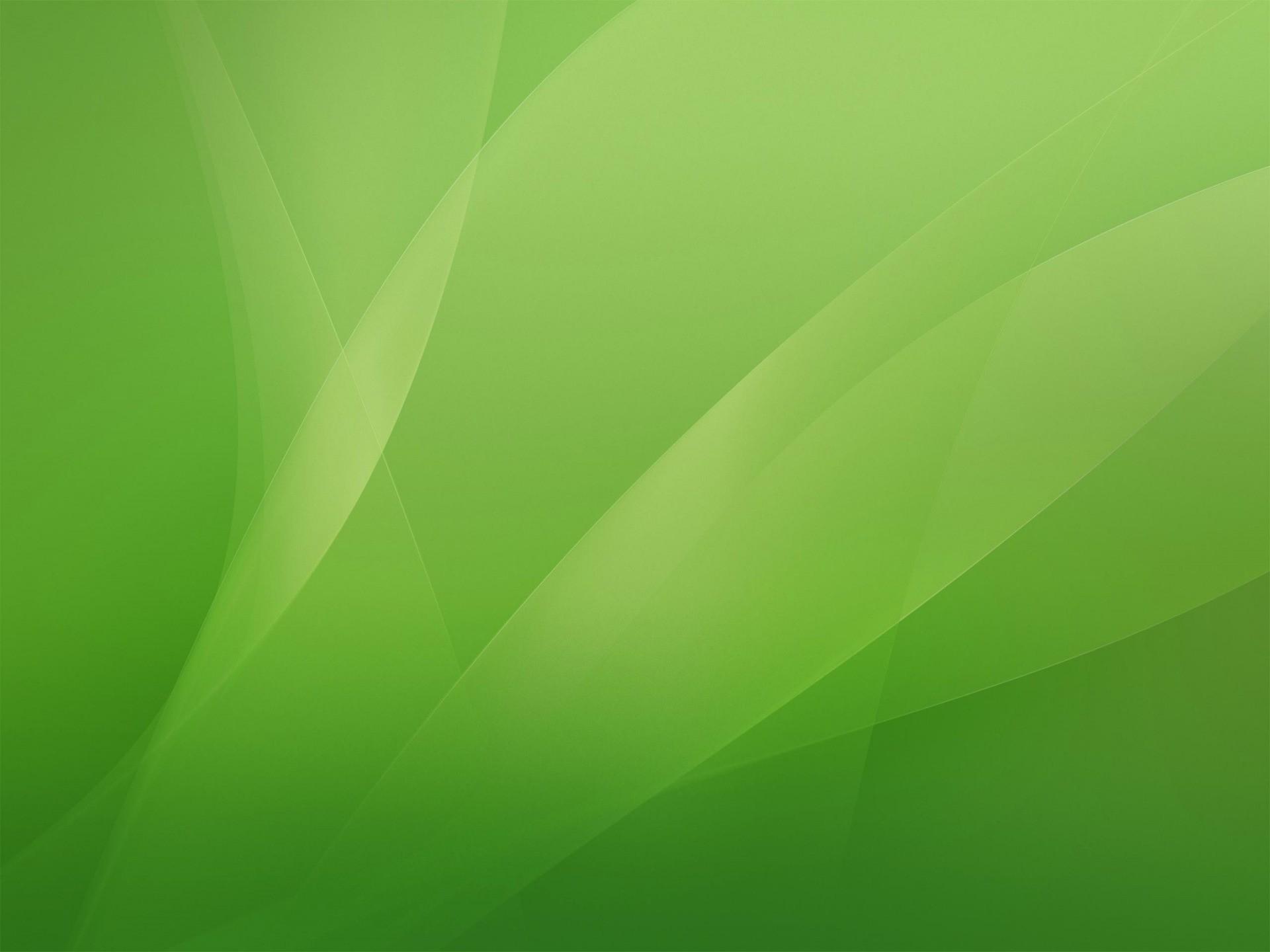 1080x1920 Light Green Chevron IPhone 6 Plus Wallpaper