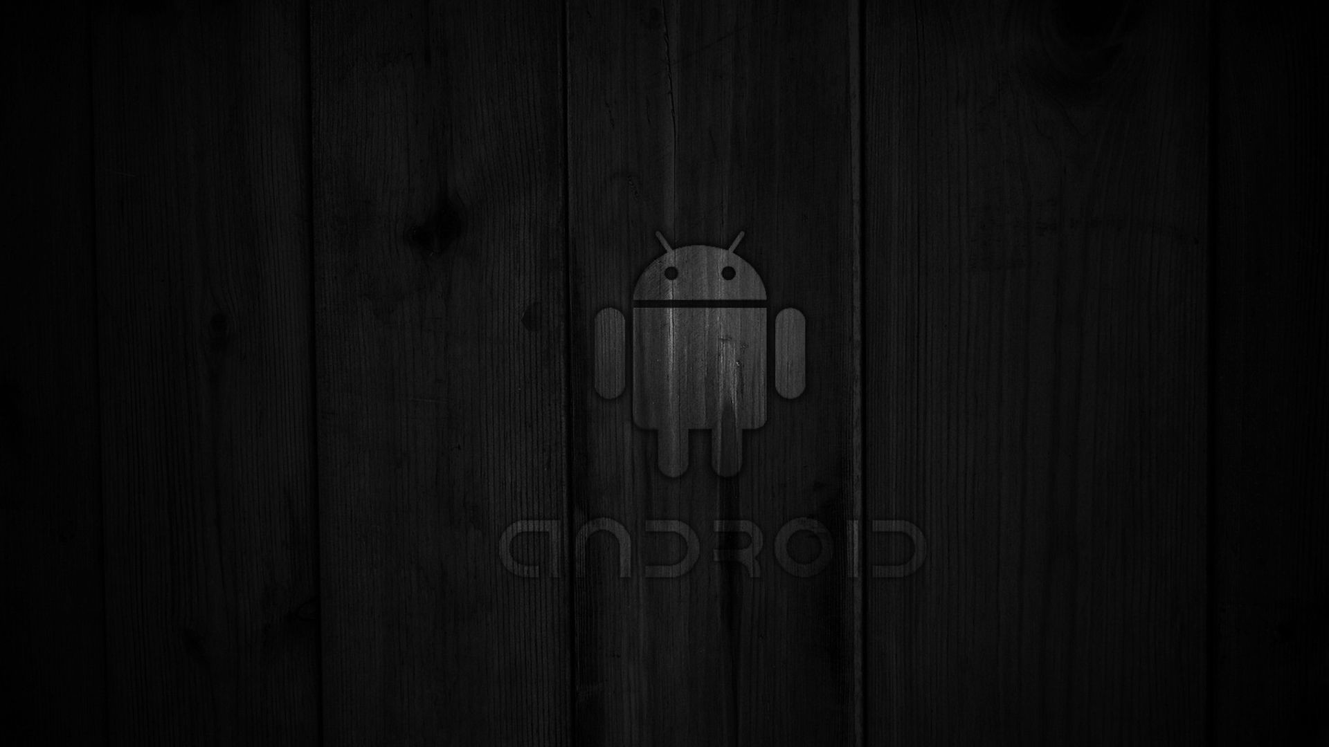 1920x1080 black wallpaper android