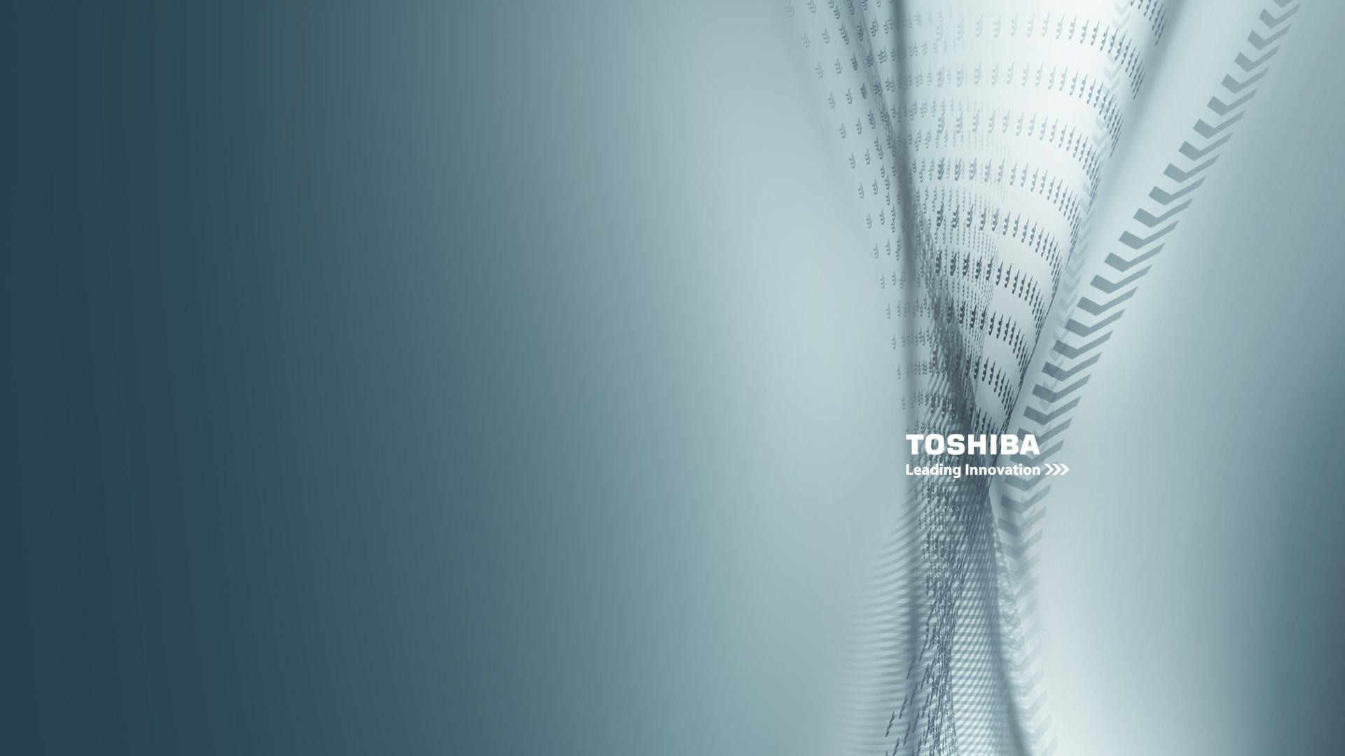 Toshiba Background Pictures (63+ images)