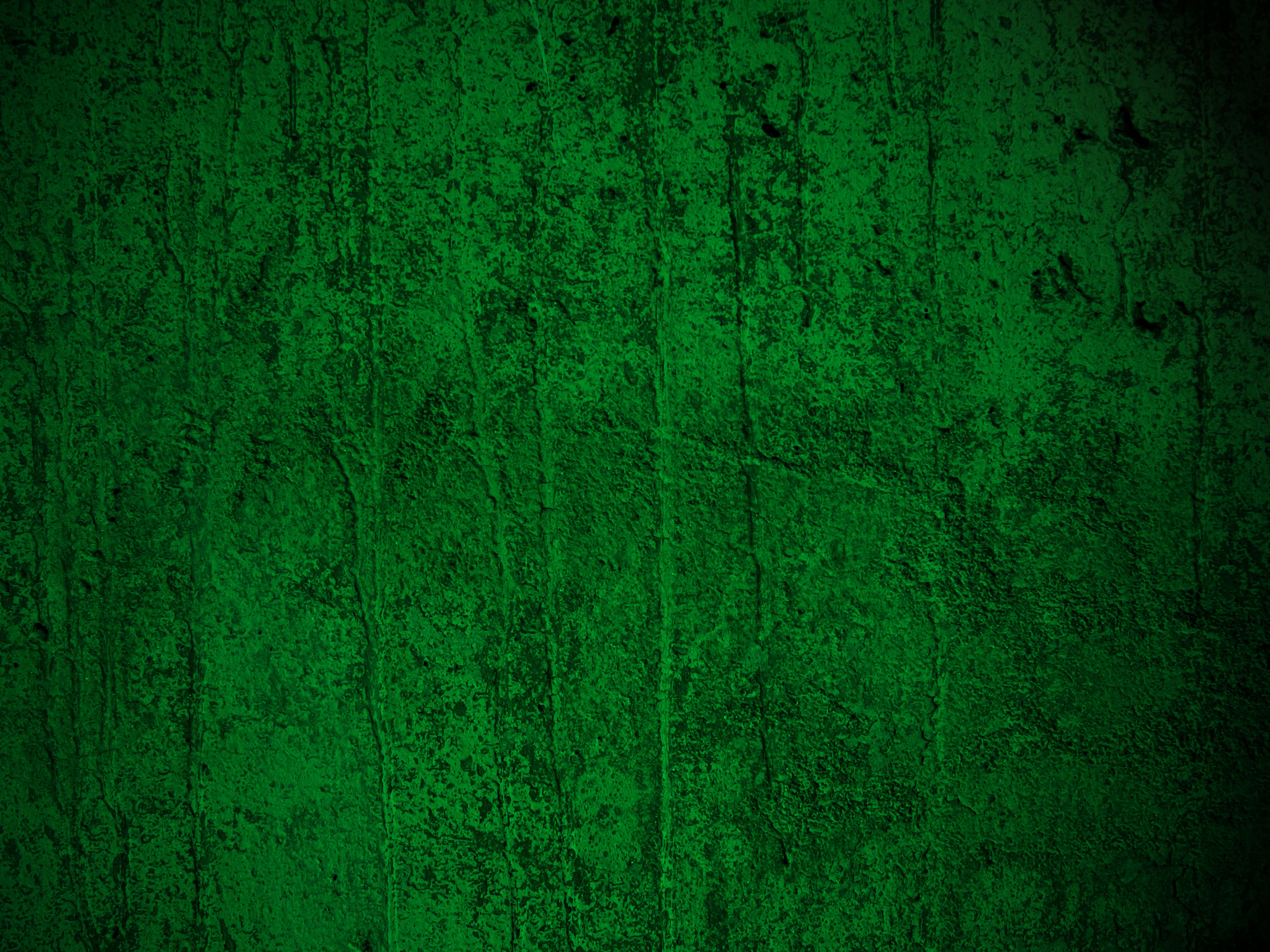 2272x1704 green ppt background #512