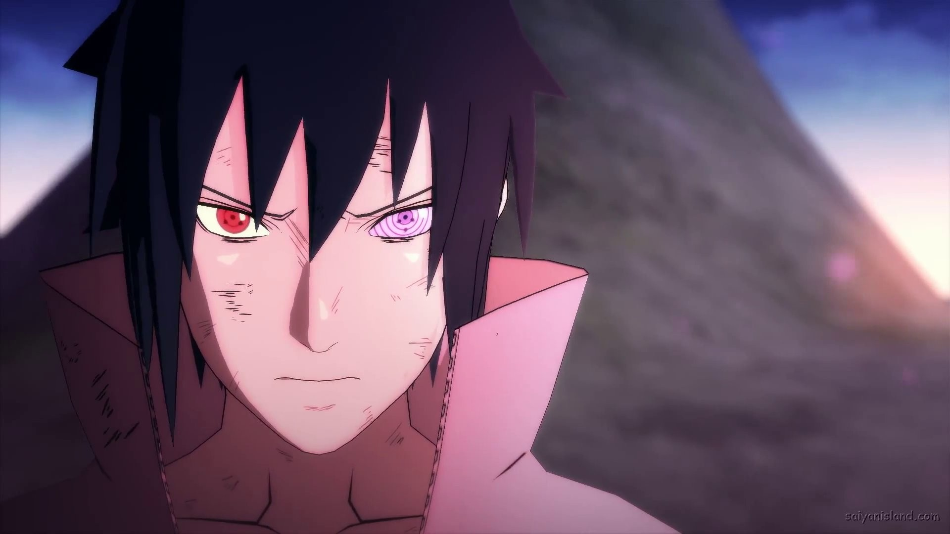 Rinnegan Wallpaper Hd 69 Images
