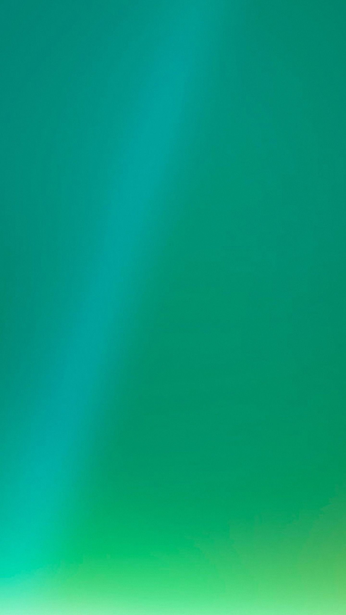 1440x2560 for your lg g4 hd  greenish lg g4 wallpapers