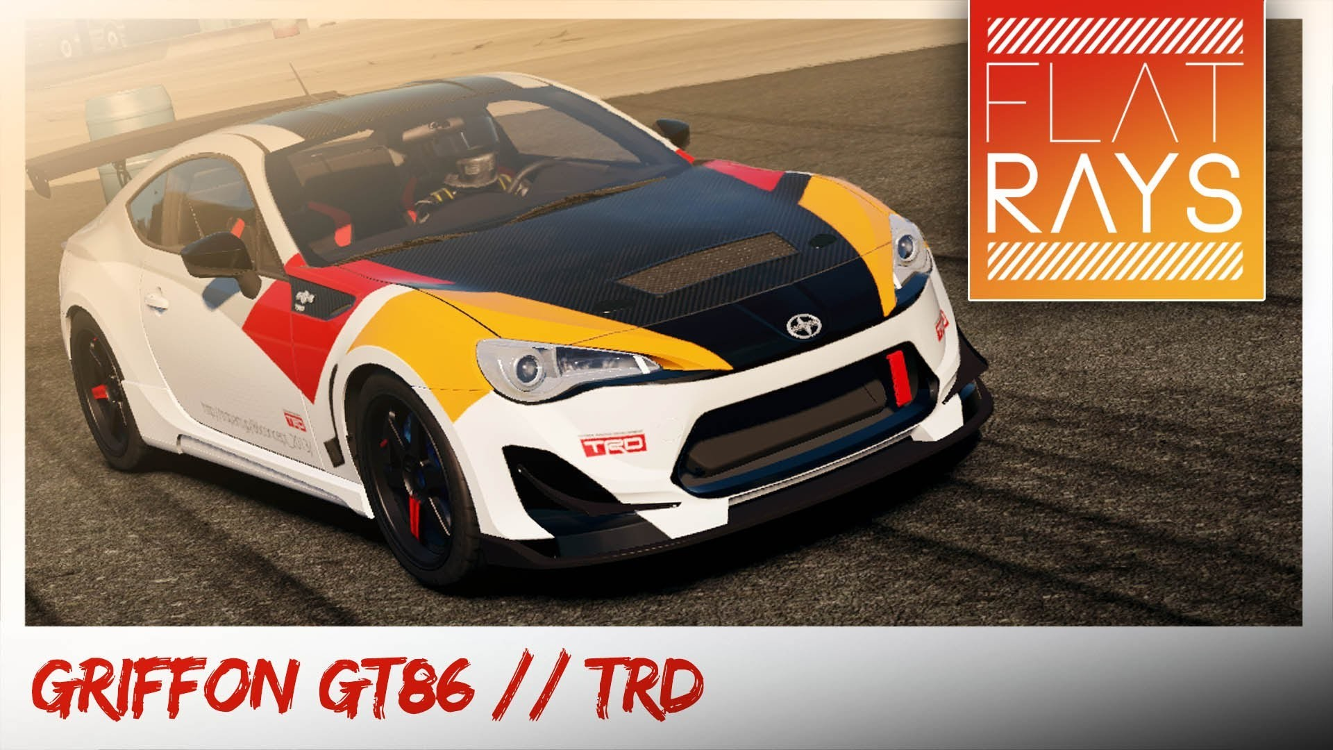 2048x1360 2015 Toyota Tundra TRD Pro Custom Wallpaper
