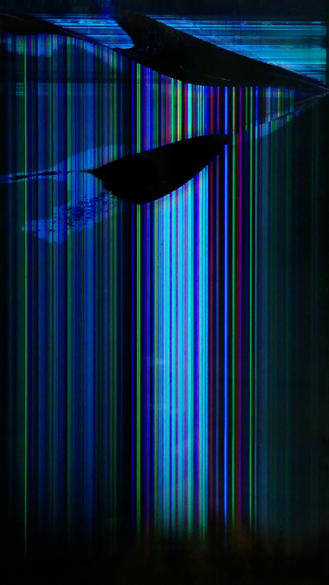 Amazing Wallpaper Home Screen Iphone 4s - 312062  Image_715644.jpg