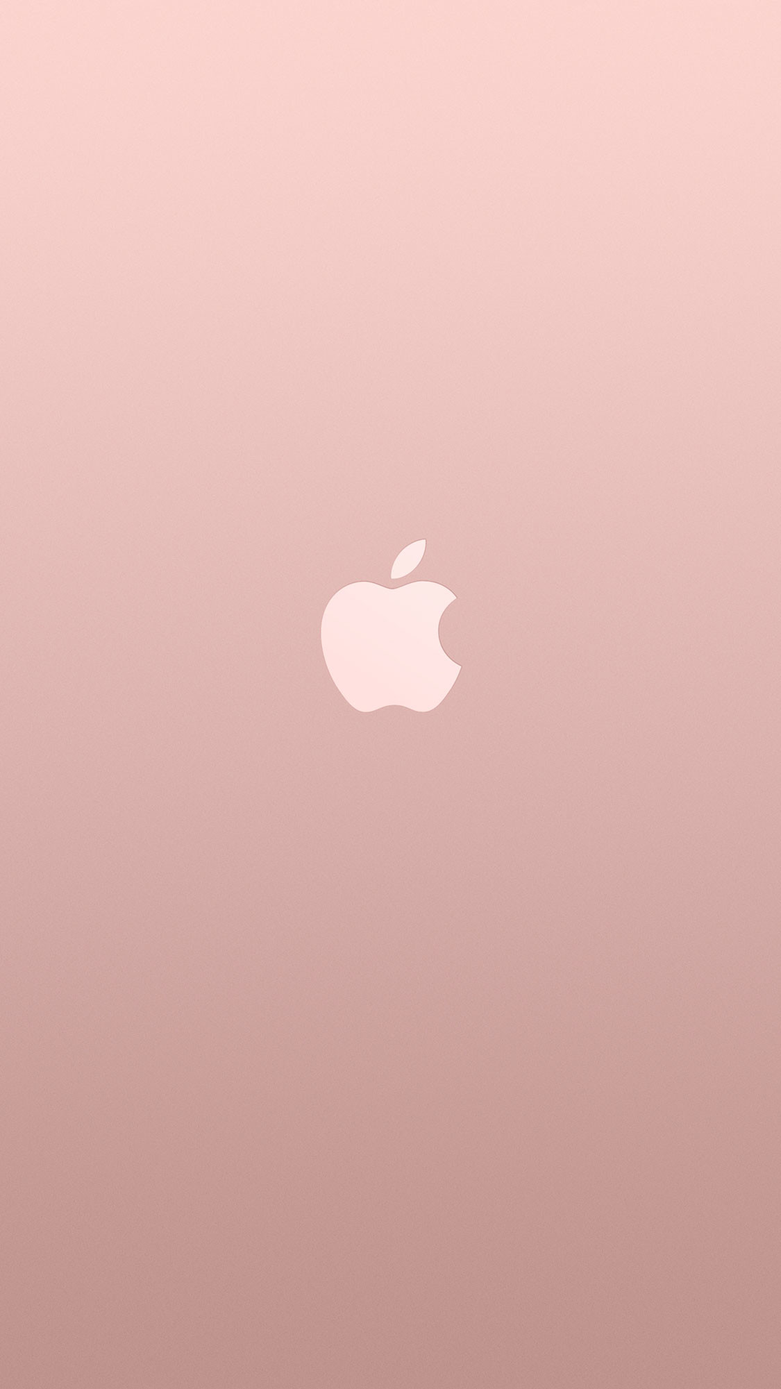 apple iphone logo hd gold. rose-gold-apple-iphone-6s-wallpaper- apple iphone logo hd gold