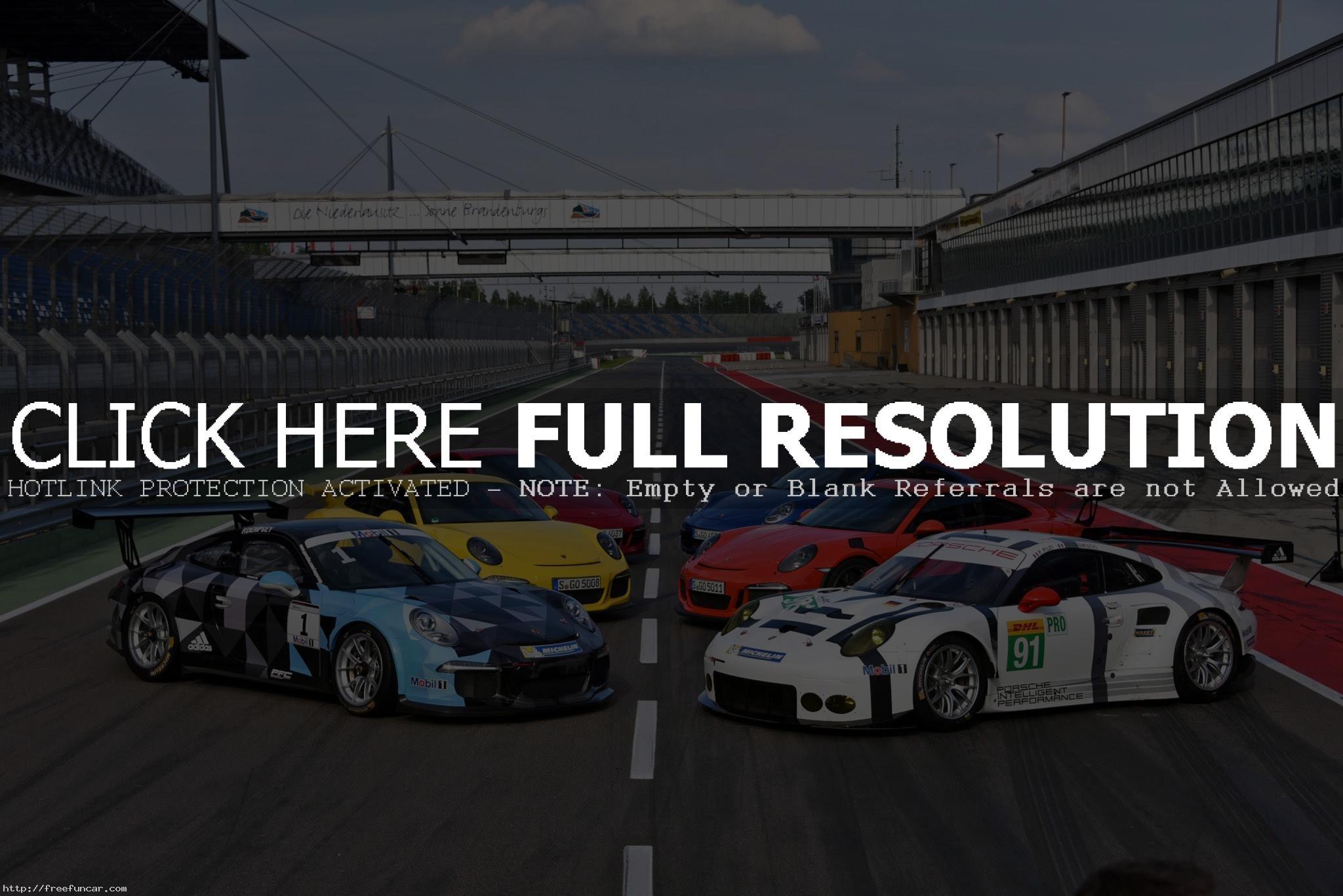 1920x1200 Ultra HD Porsche 4K (1920x1200 Px)