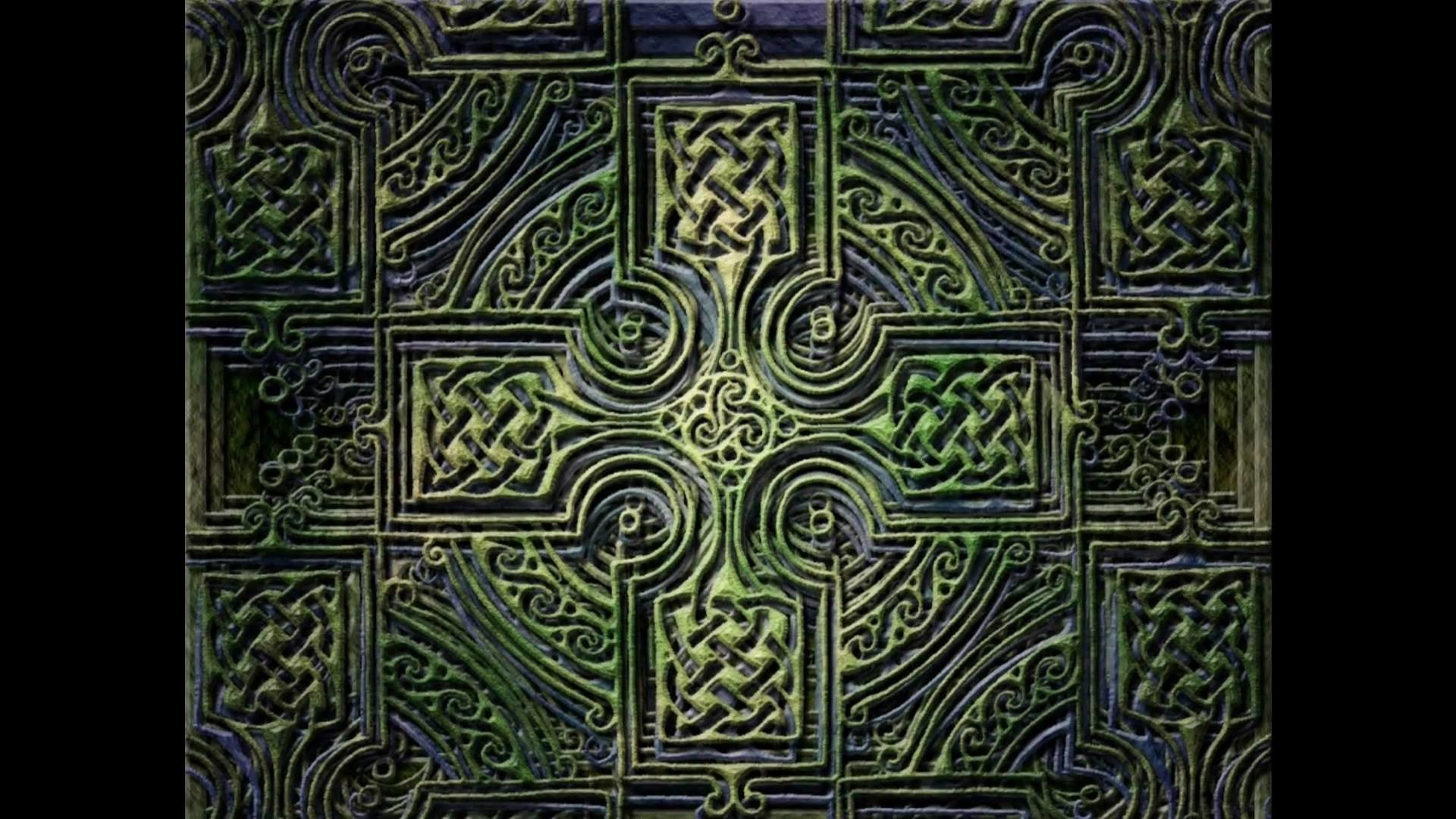 Celtic Symbol Wallpaper (44+ images)