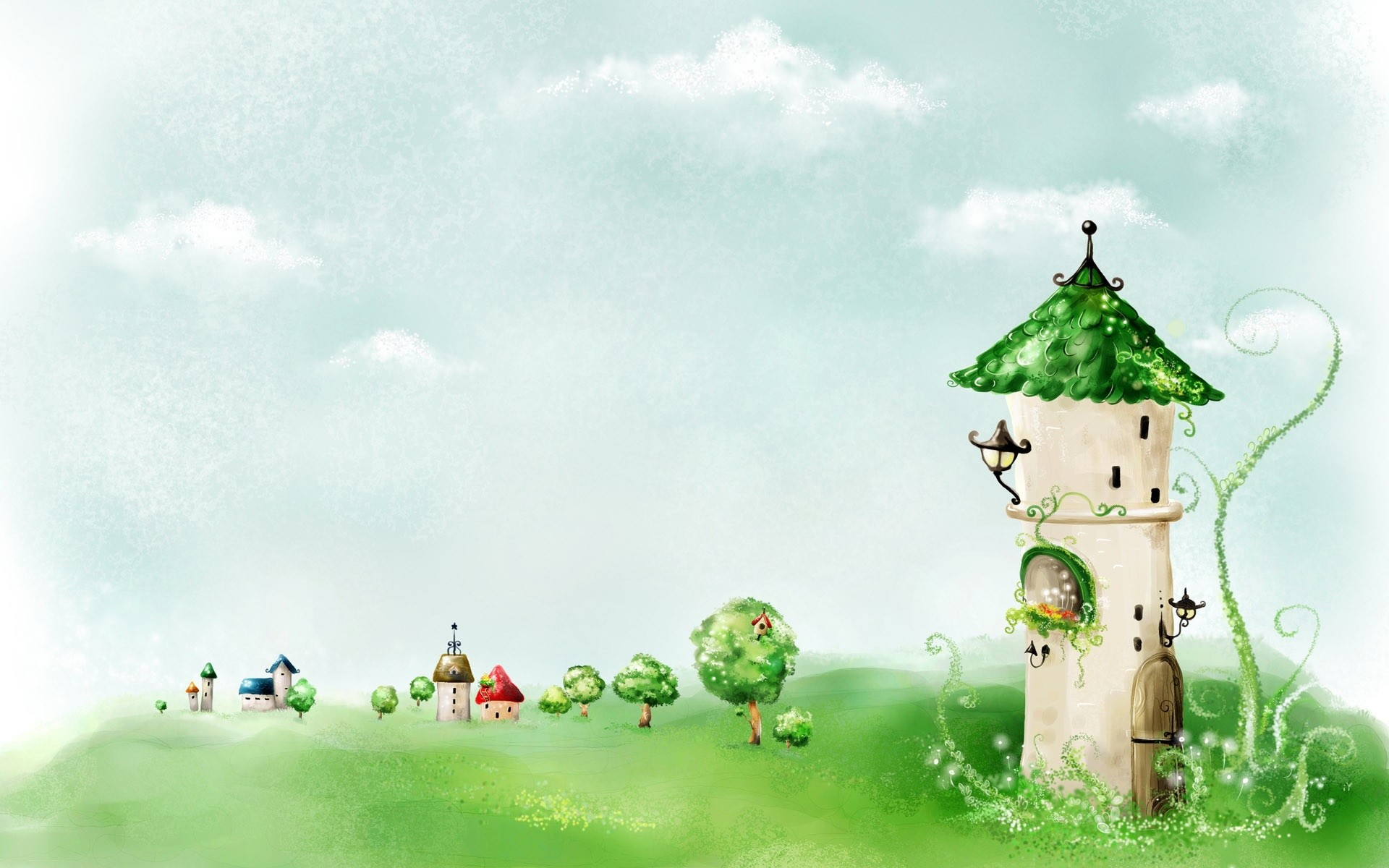 1920x1200 Wallpapers For > Cool Background Wallpapers For Kids | teaching | Pinterest  | Wallpaper