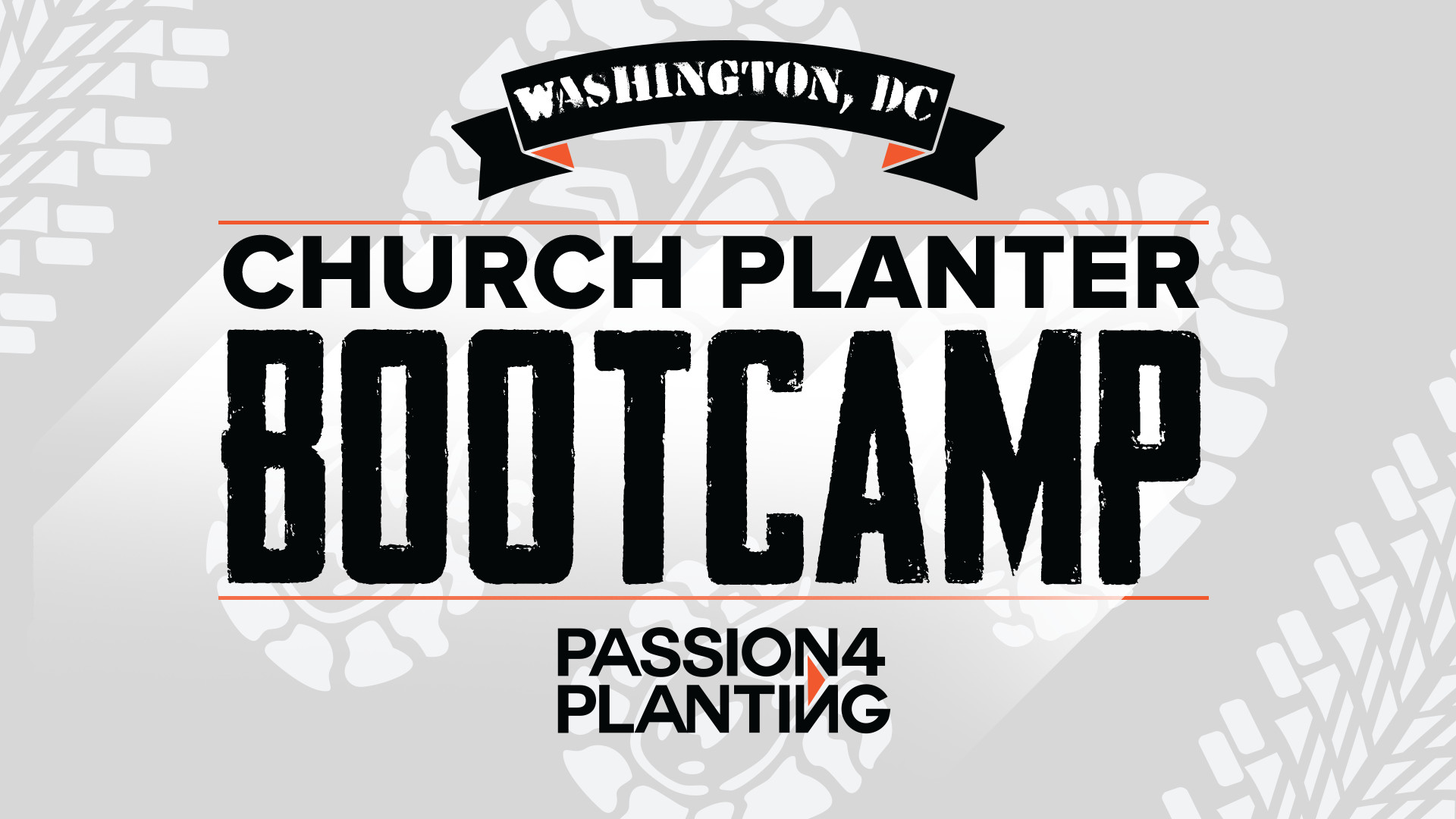 1920x1080 Church Planter Boot Camp