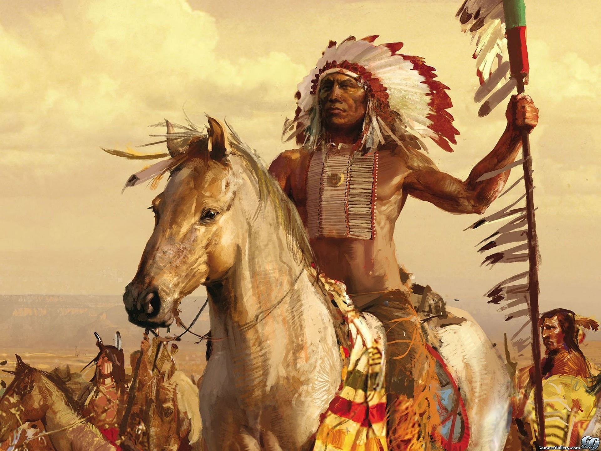 1920x1440 Native American Wallpapers Backgrounds - WallpaperSafari 43 Native American  Wallpapers ...