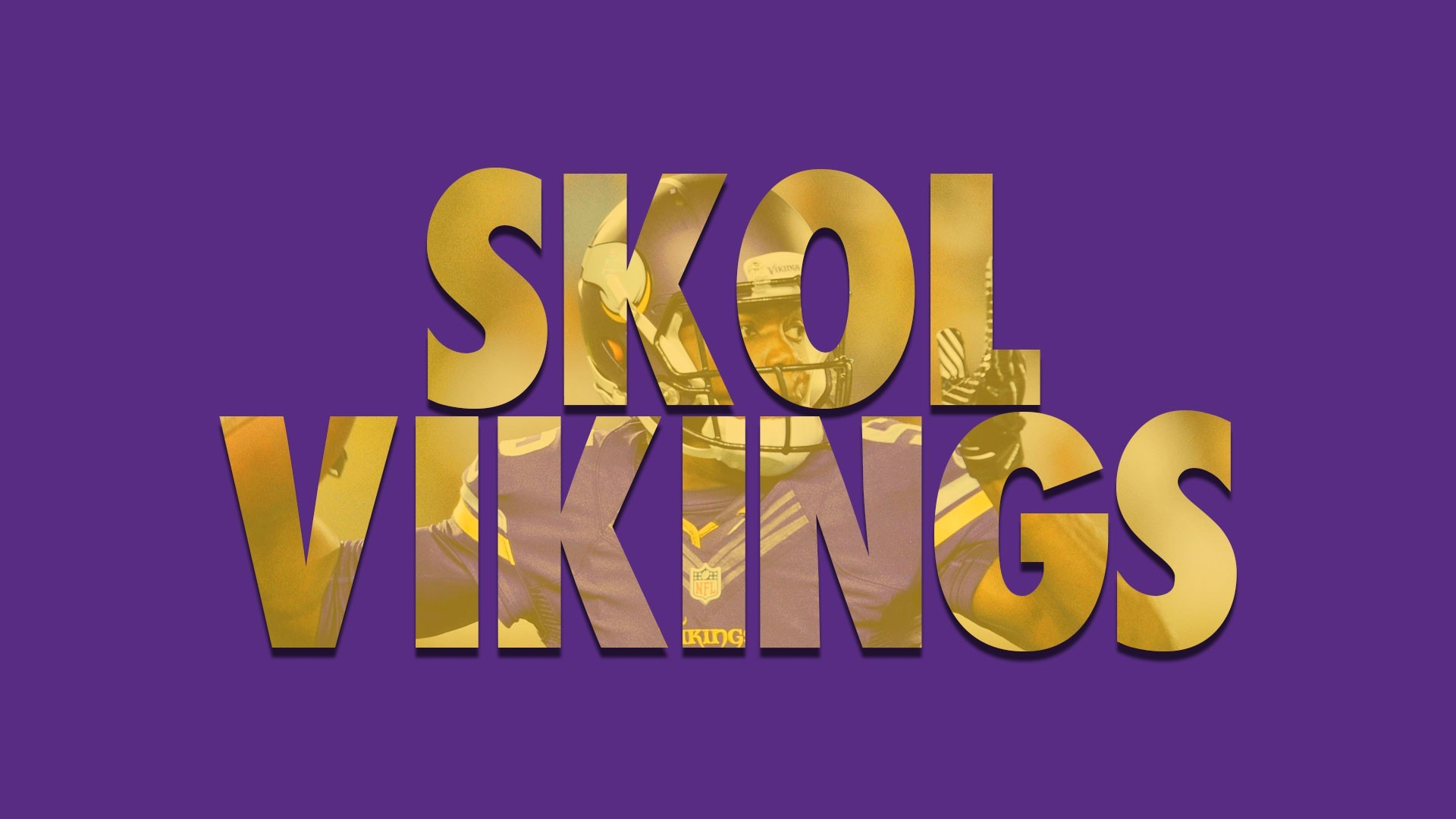 Minnesota Vikings Wallpaper For Desktop 78 Images