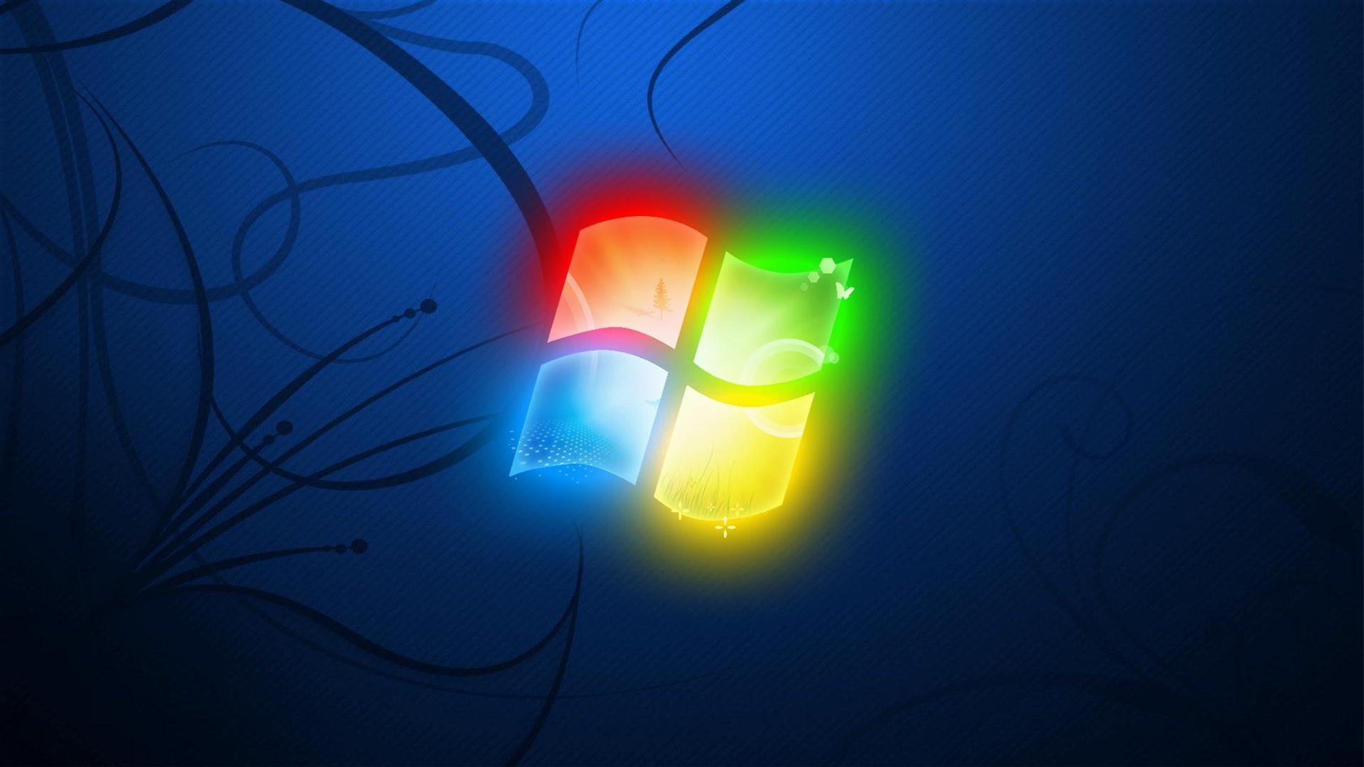 hd windows wallpaper (81+ images)