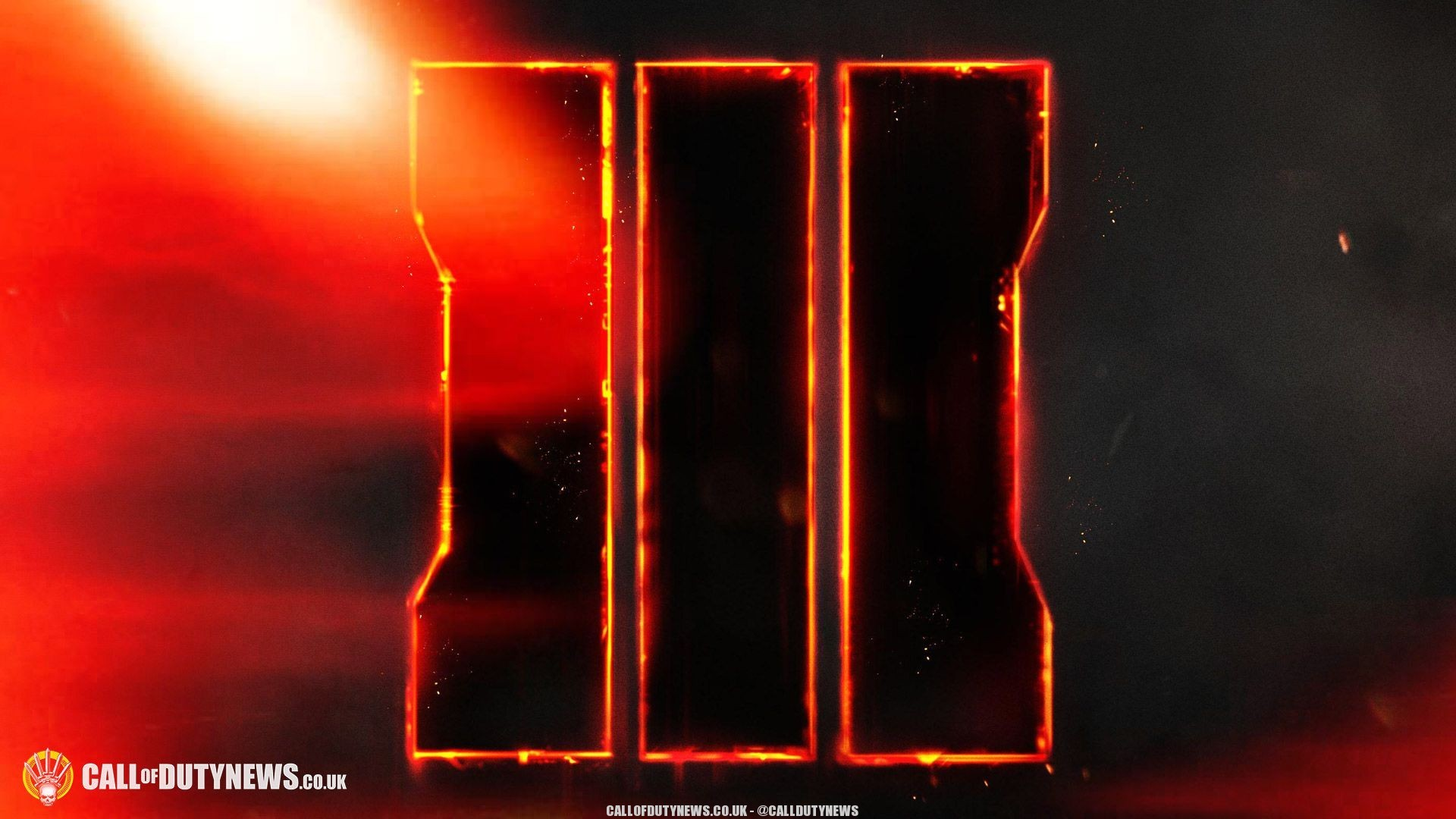 1920x1080 Enjoy these 1080p HD Black Ops 3 wallpapers 🙂