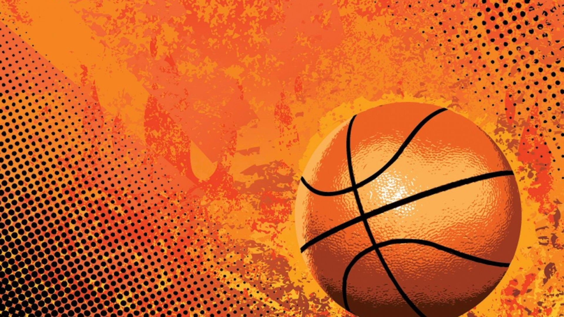 Cool Basketball Wallpaper Images (71+ Images